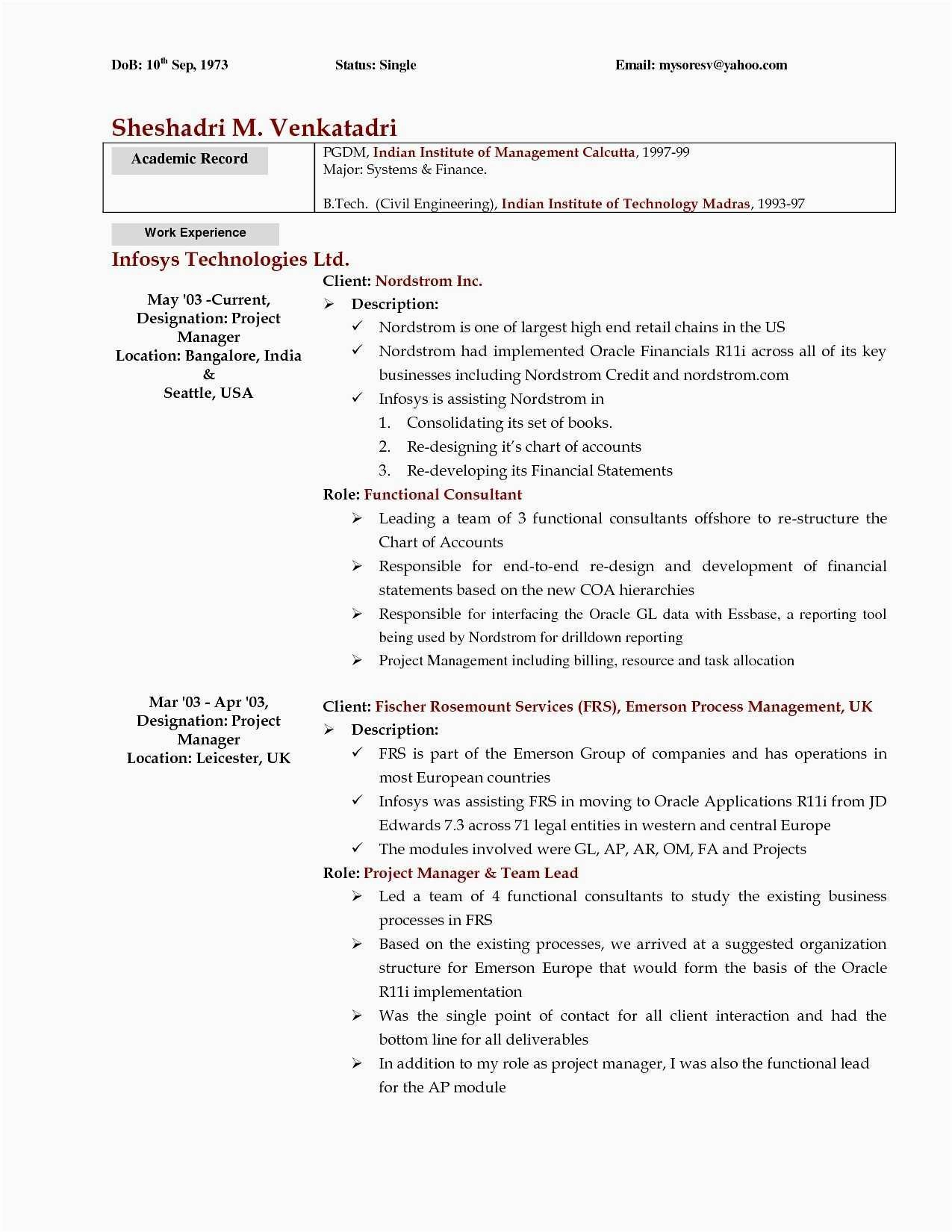 Home Health Nurse Resume - 38 Appealing Home Health Nurse Resume Sierra