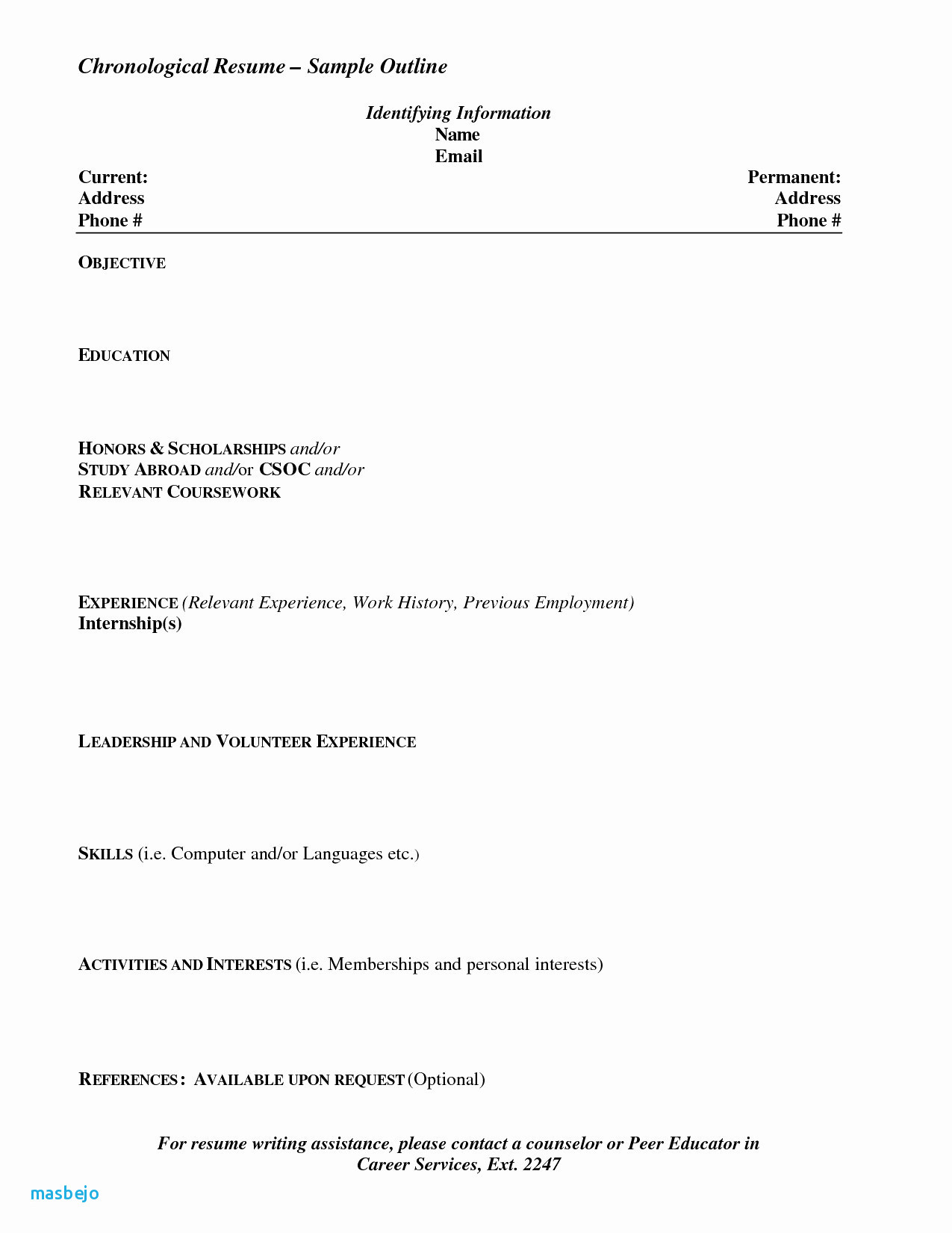 Hr Generalist Resume - Hr Generalist Resume 26 Simple Sample Resume Examples