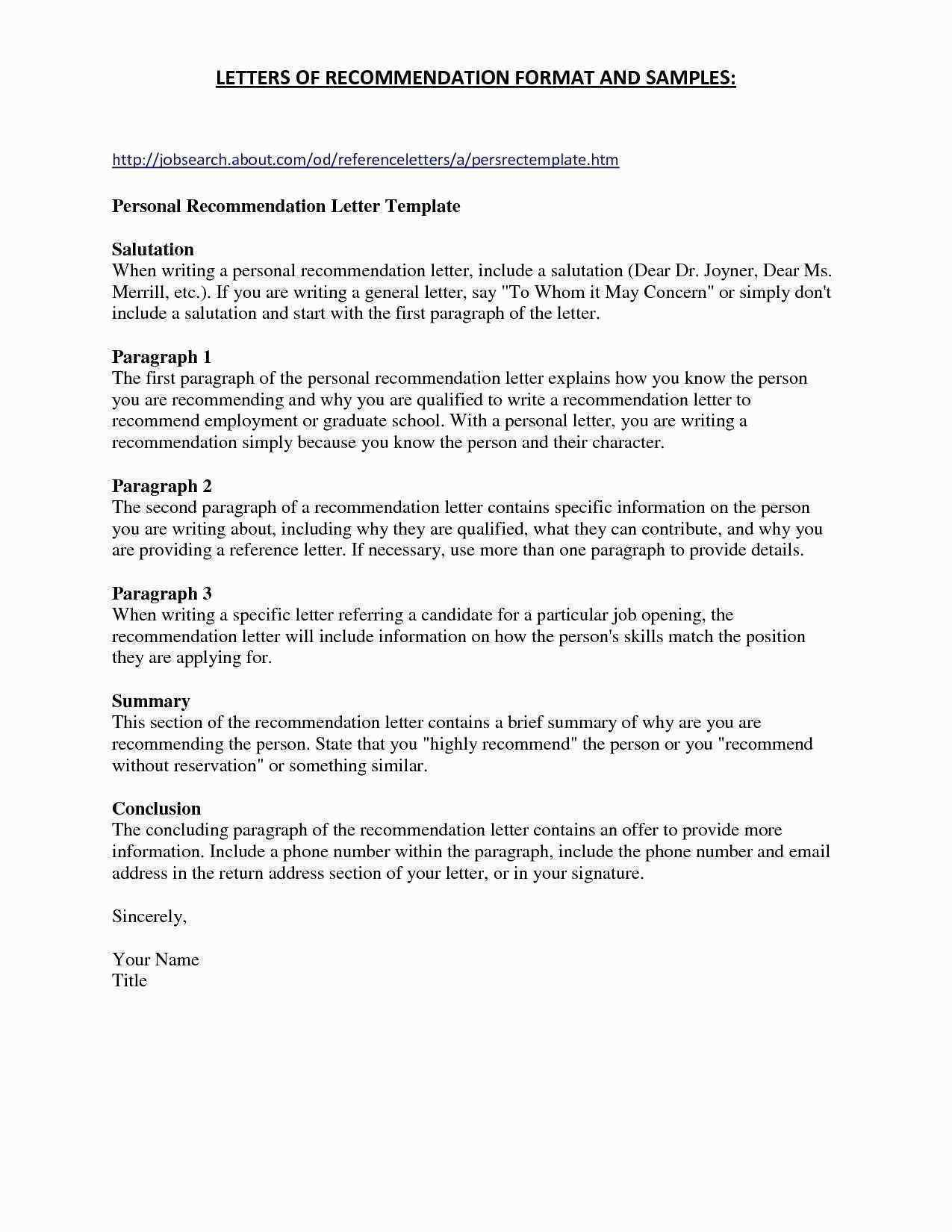 Hr Manager Resume Template - Letter Reference Hr Manager New Recruitment Manager Resume Sample