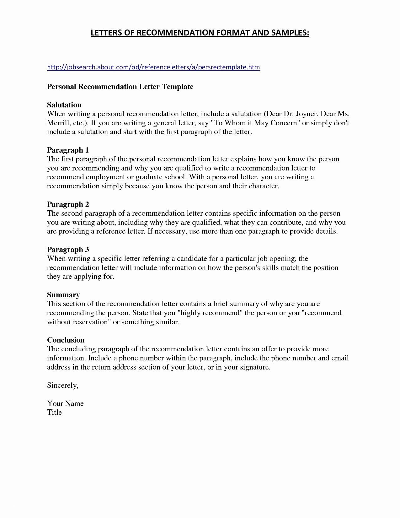 Human Resources Resume Summary - 21 Human Resources Resume Skills