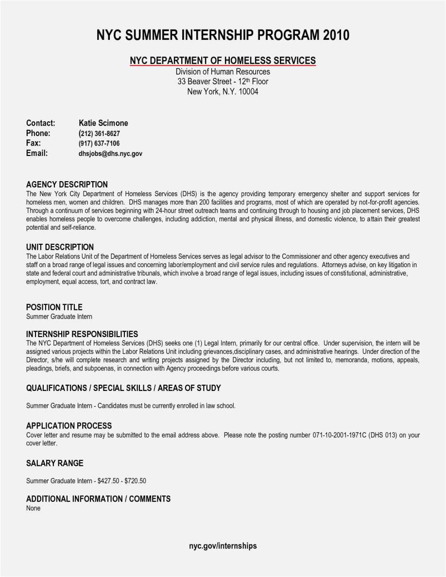 Human Services Resume Template - 25 Best Free Sample Cover Letter Sample