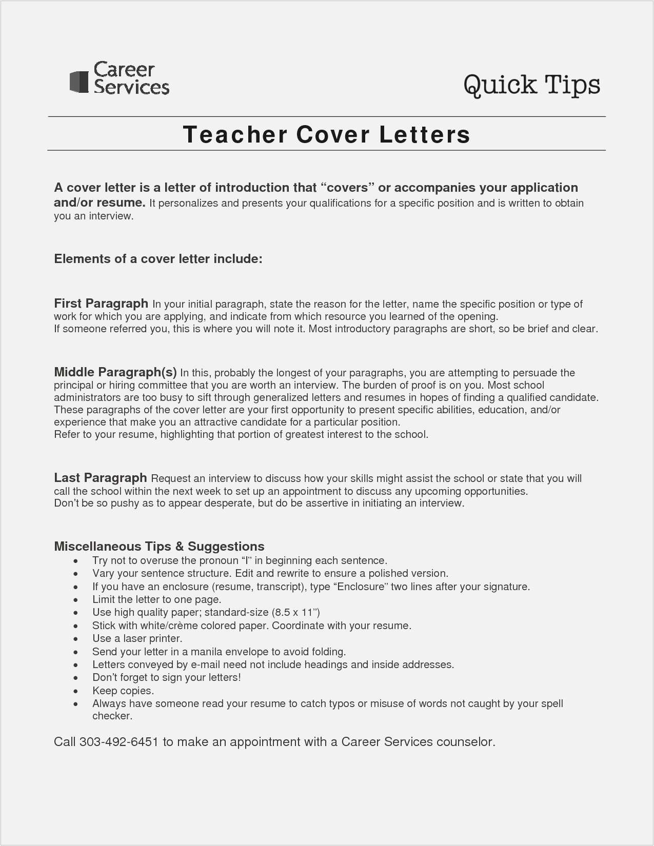 Illustrator Resume Templates - 28 New Qualification for A Resume Simple