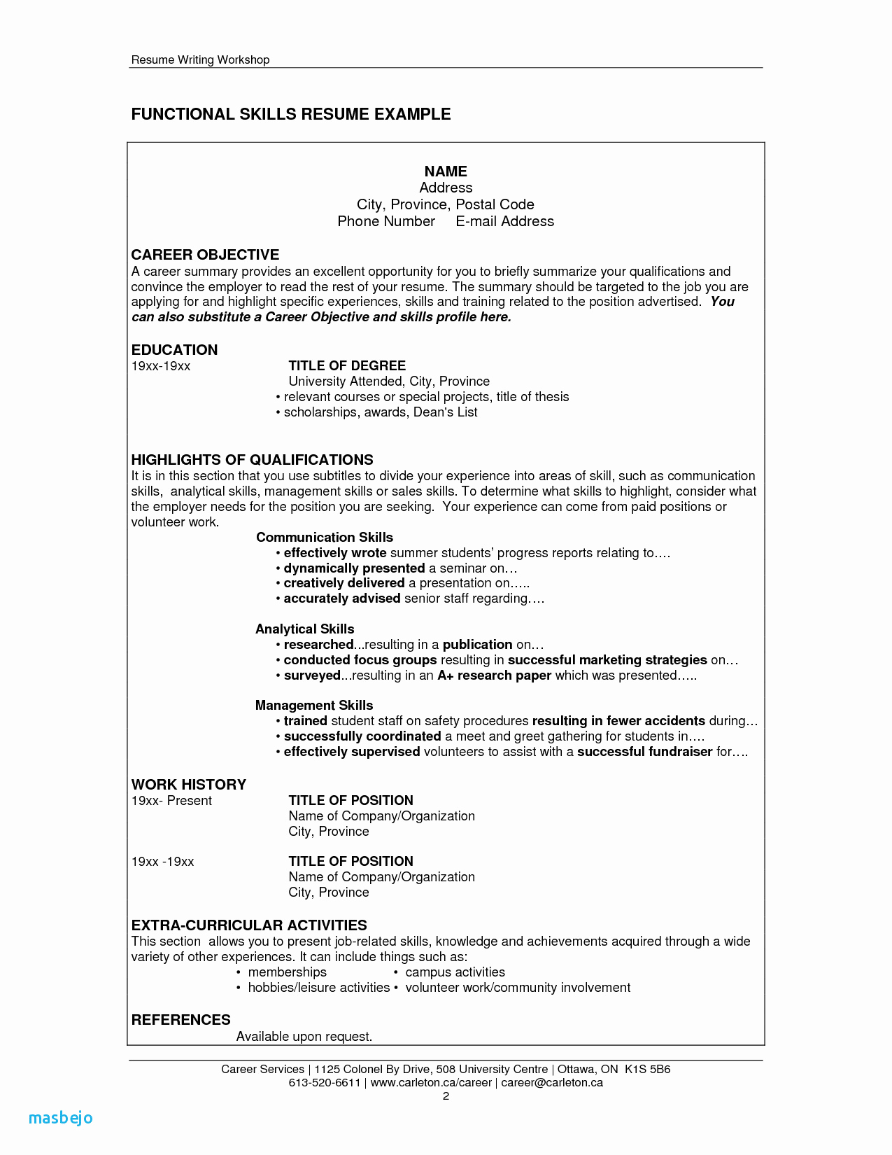 Industrial Engineer Resume - 30 Industrial Engineer Resume Sample