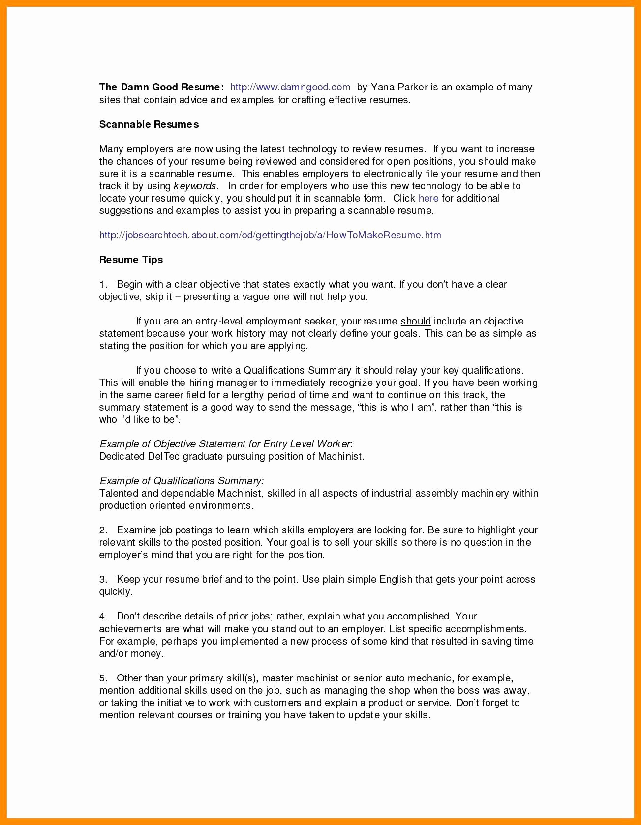 Industrial Engineer Resume - Industrial Engineer Resume Sample Inspirational Agile Methodology