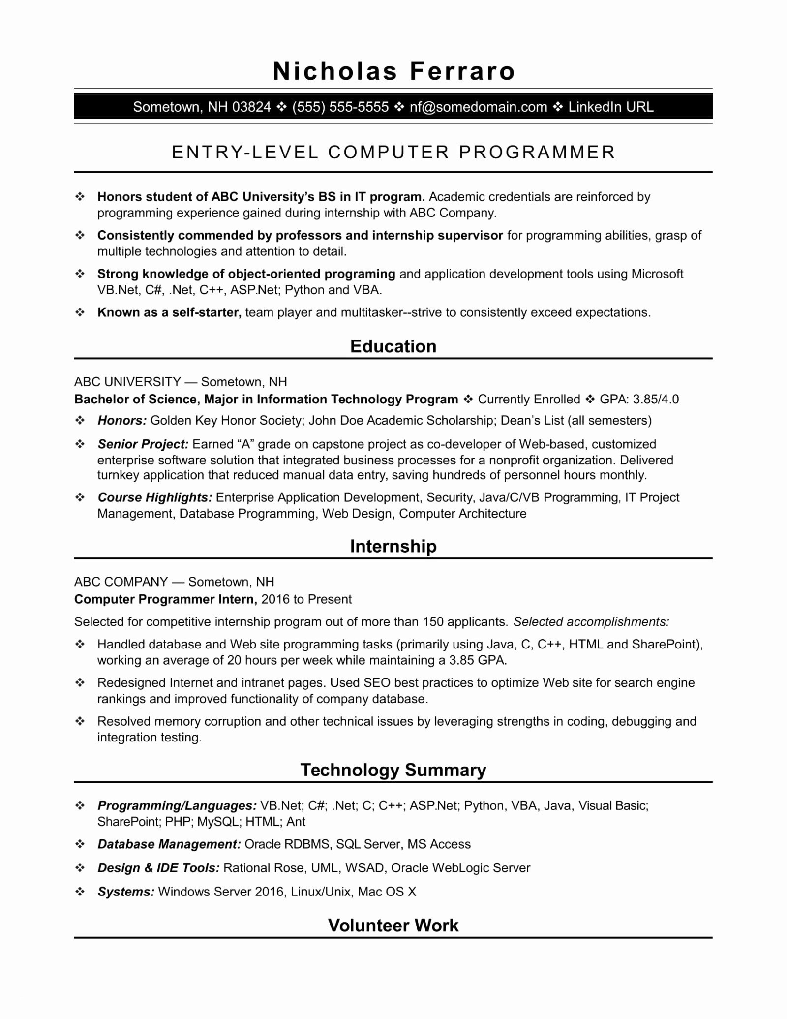 Infantryman Skills Resume - Infantryman Skills Resume Best How to Set Up Resume Fresh Awesome