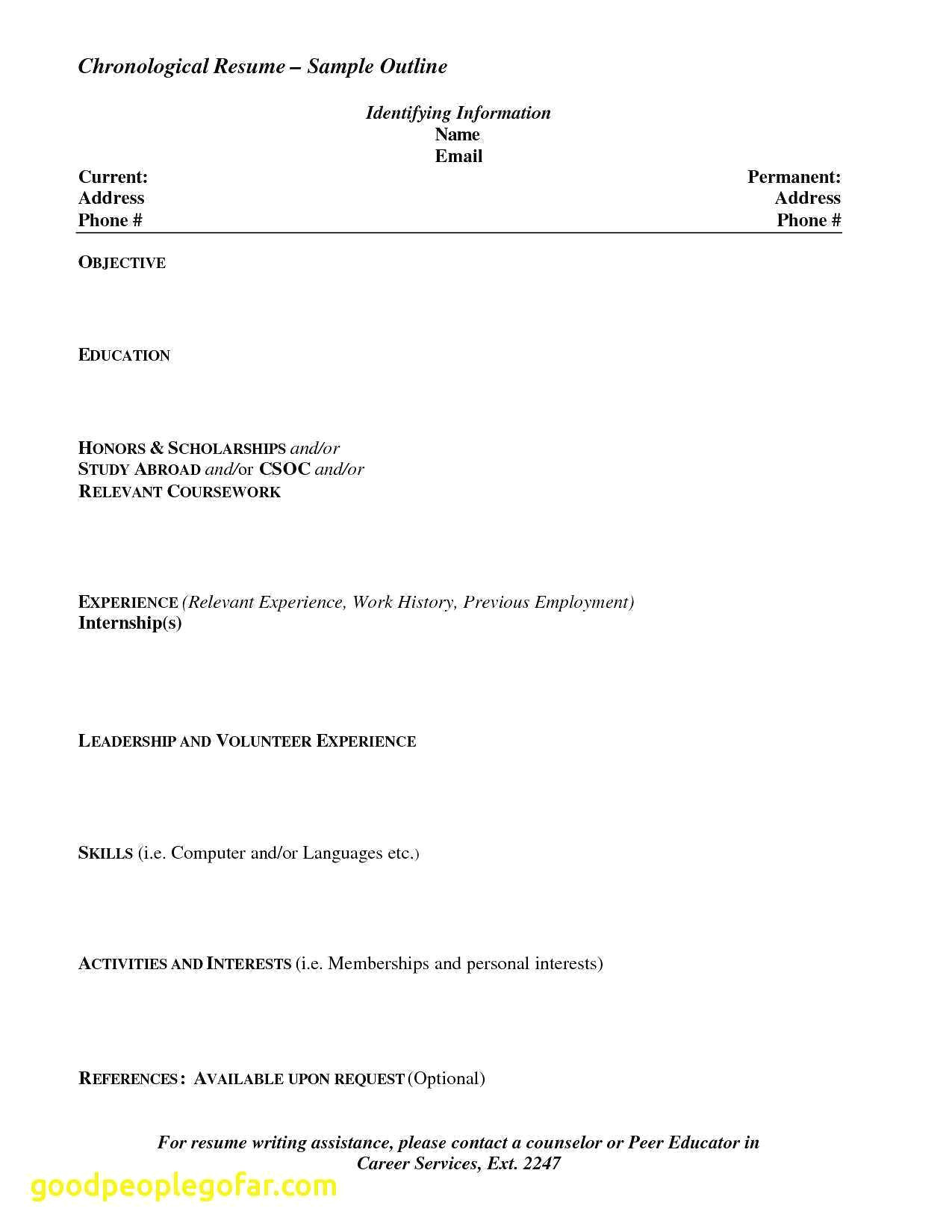 insurance agent resume Collection-Page Resume Template New Cover Page for Resume Awesome formatted Resume 0d Professional insurance agent 16-f