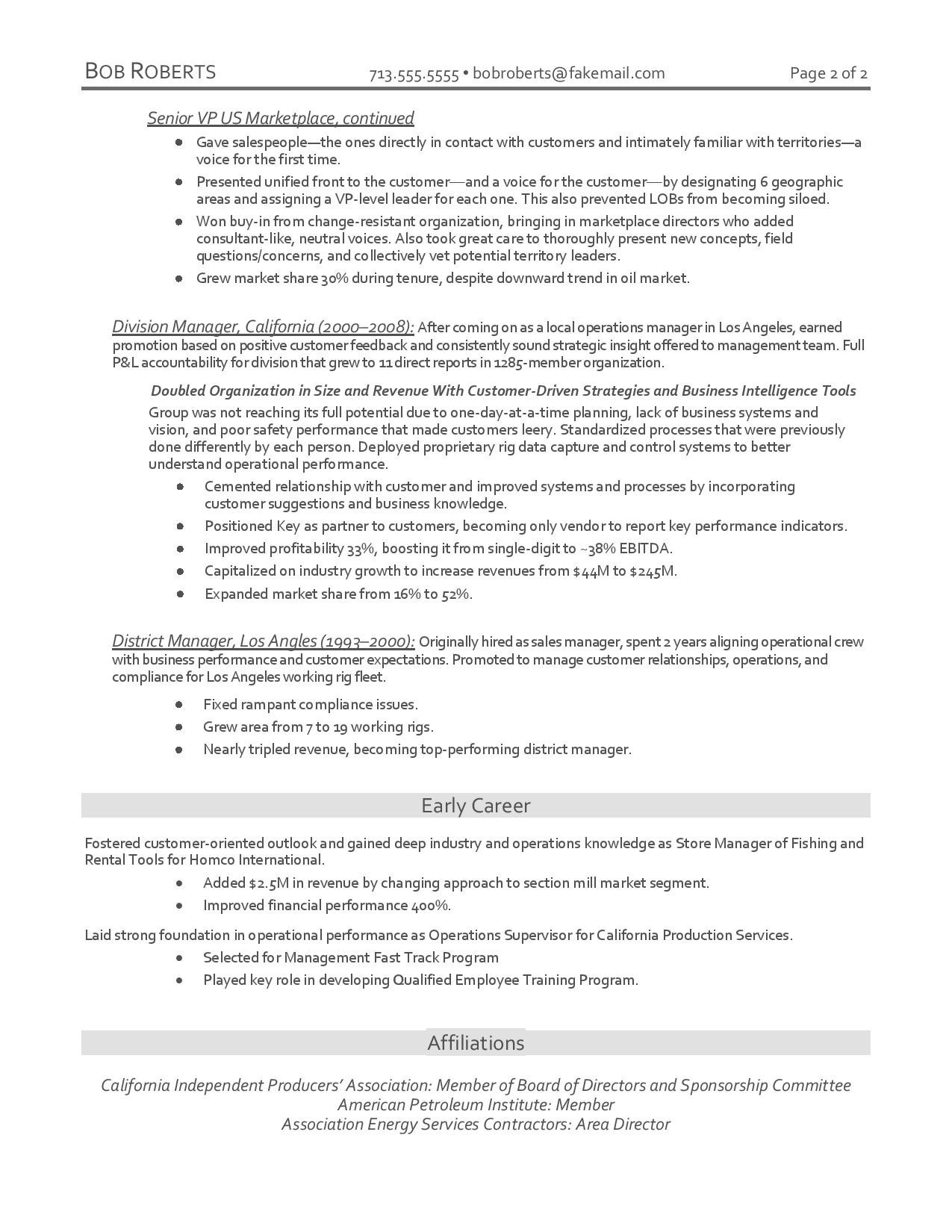 Internal Resume Example - Resume for Internal Promotion Template Valid Beautiful American