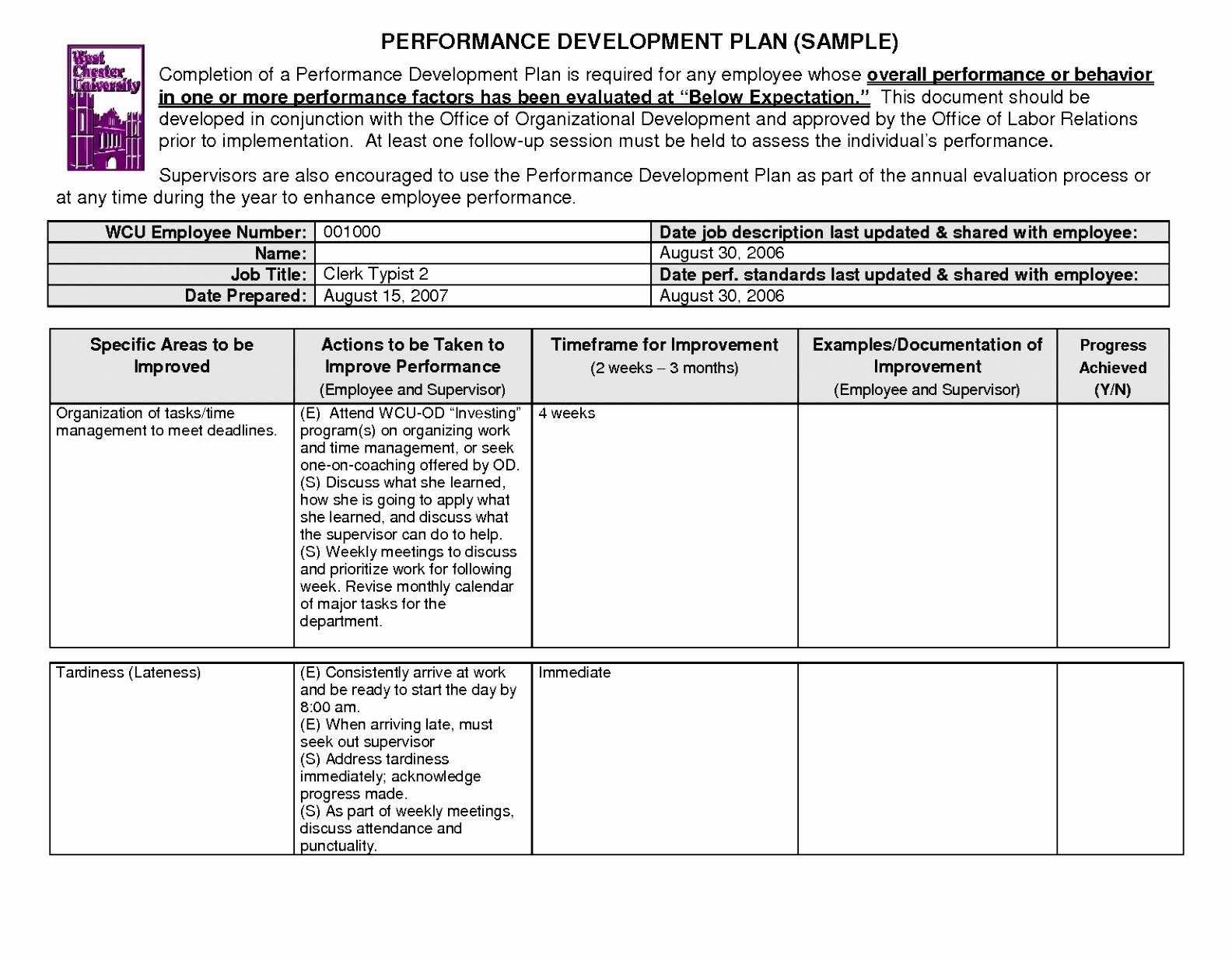 investment-banking-resume-example-10 Xsl Apply Templates Sort Example on