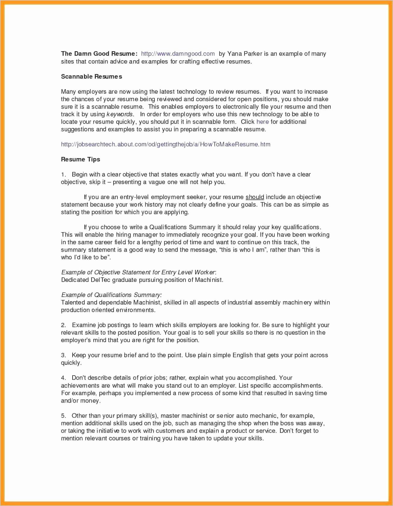 Investment Banking Resume Example - Cover Letter Investment Banking Awesome Elegant Personal Banker