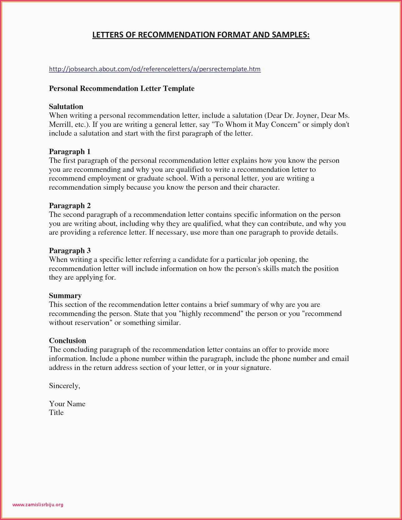 Is My Perfect Resume Free - My Perfect Resume Cover Letter Elegant My Perfect Resume Phone