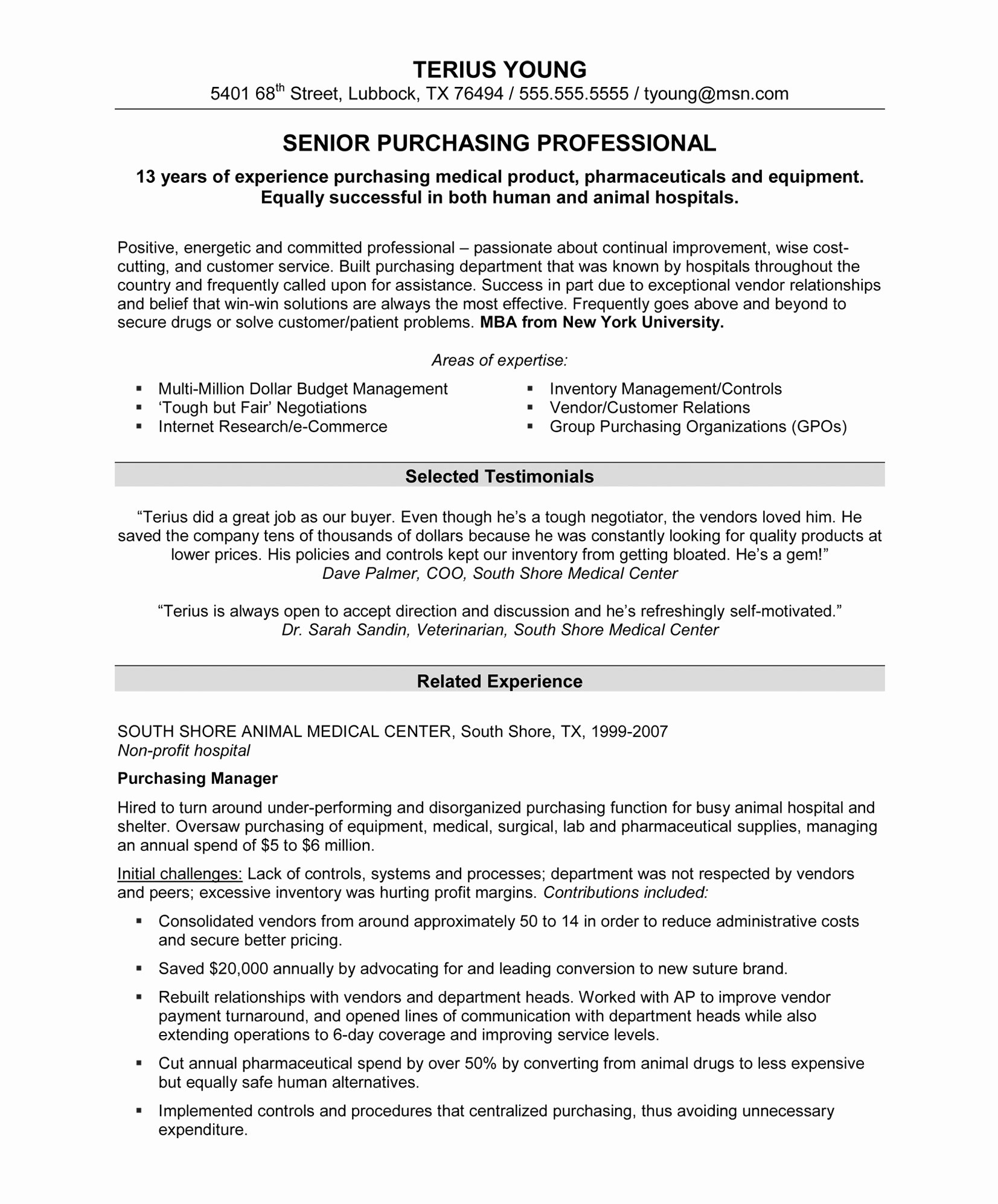 Is My Perfect Resume Safe - Free Downloads My Perfect Resume Customer Service Number