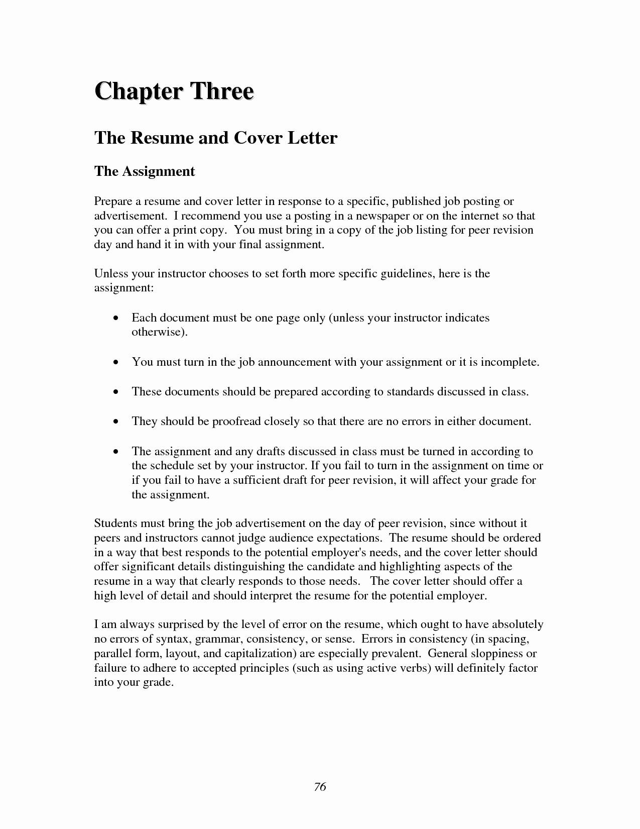 Is Registered Nurse Capitalized In A Resume - Nursing Resume Objective Examples Unique Cover Letter Smaple New