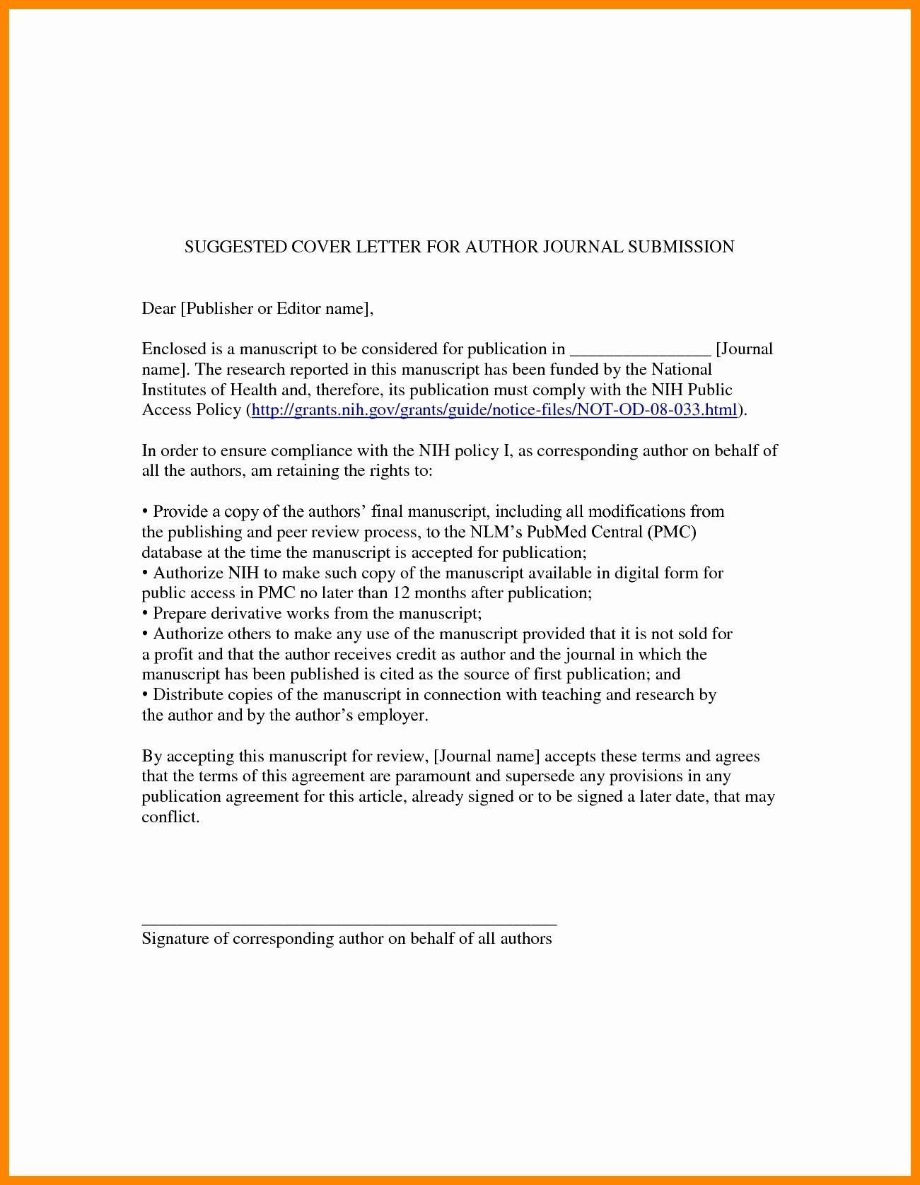 It Auditor Resume - Pliance Auditor Cover Letter Fresh It Cover Letter Examples