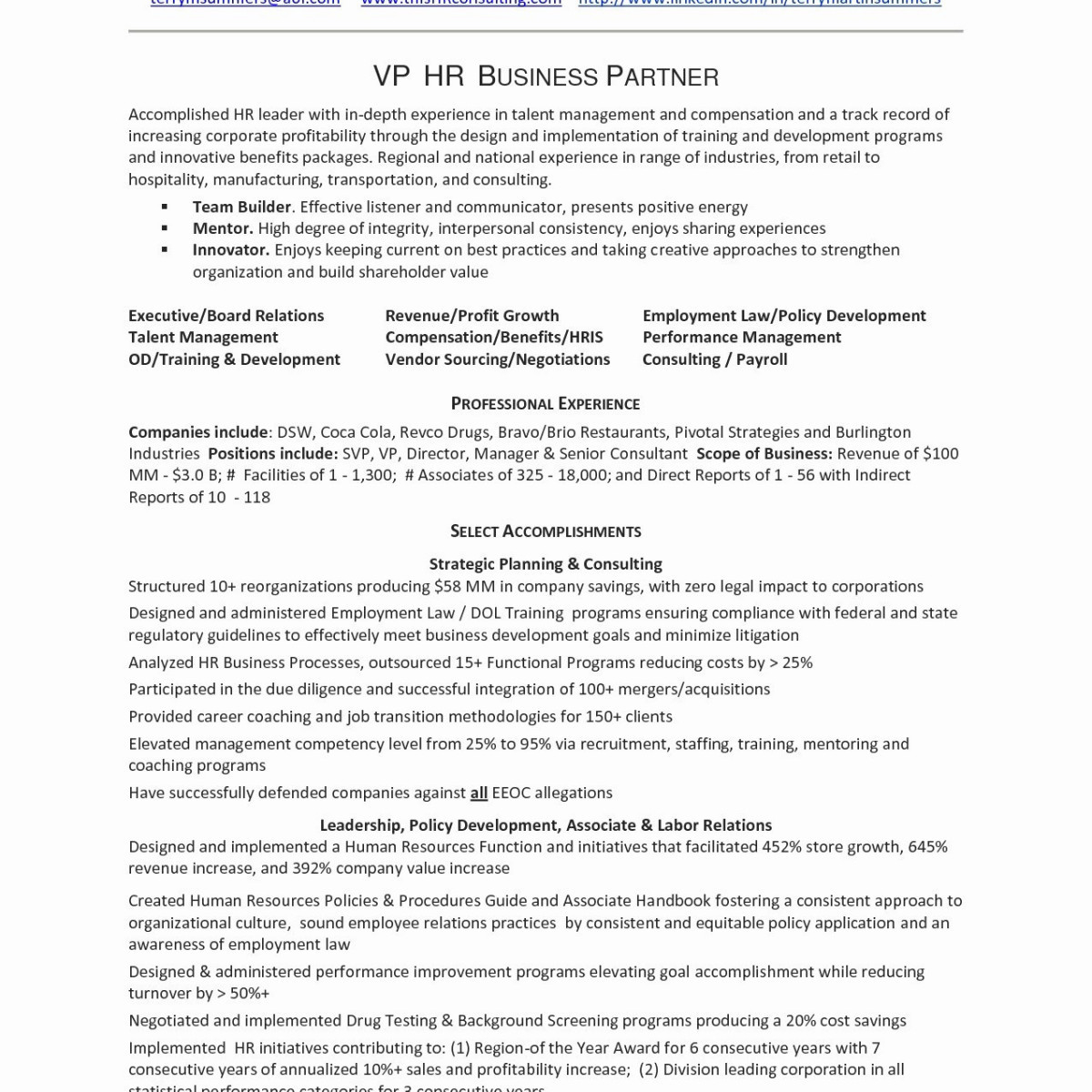 it director resume template word Collection-It Professional Resume Template Magnificent It Professional Resume Templates In Word Reference It Resume 14-c