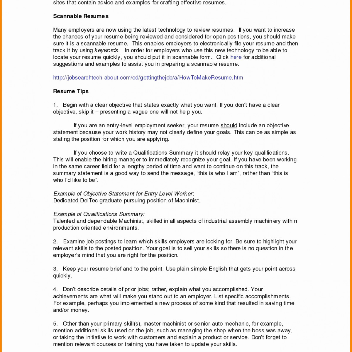 It Manager Resume Sample - Perfect Resume Sample Fresh Resume Samples for Marketing Jobs