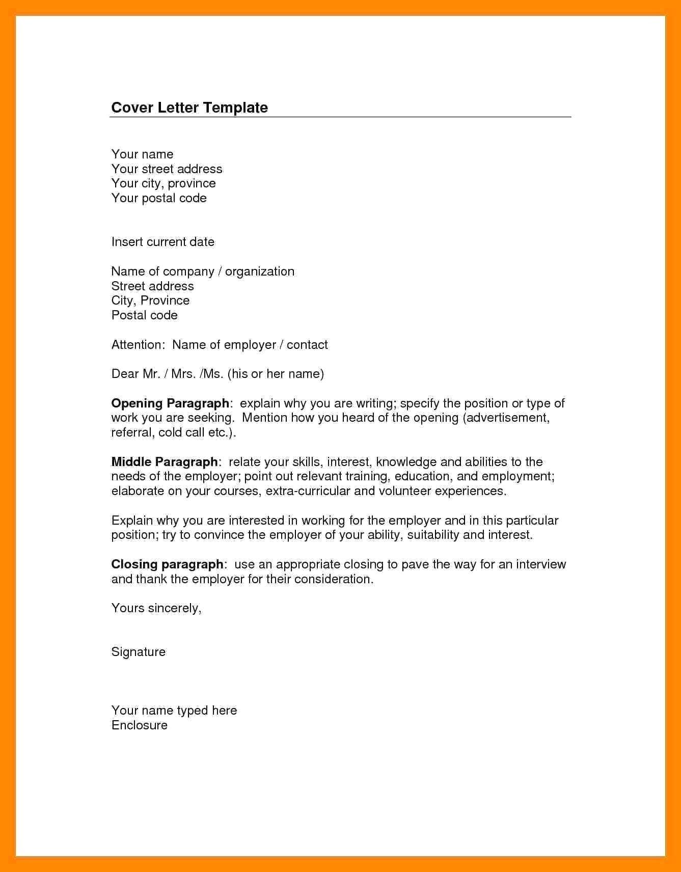 It Resume Writing Services - 42 Unbelievable Resume Writing Services
