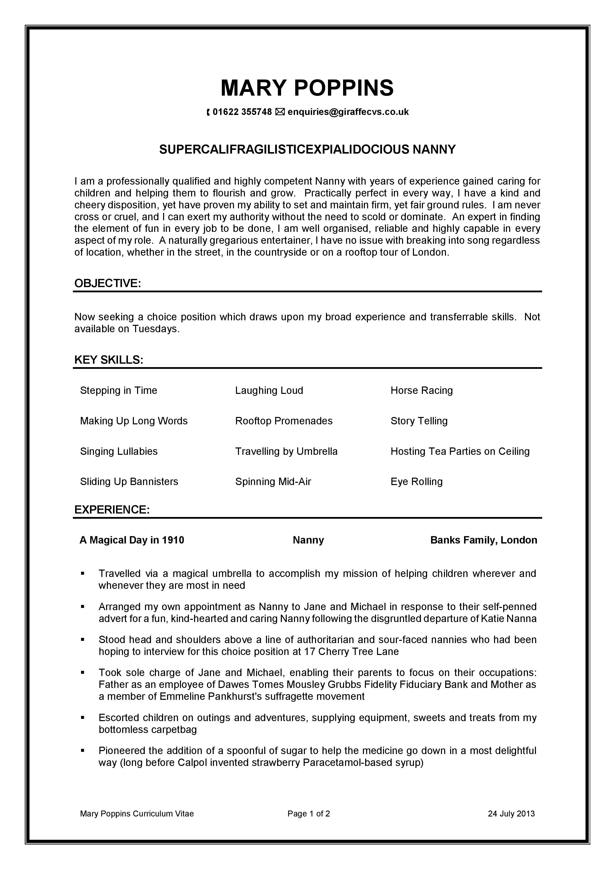 it resume writing services Collection-It Resume Writing Services Unique Resume Writing Services It Resume Writing Services Unique Resume Writing 9-f