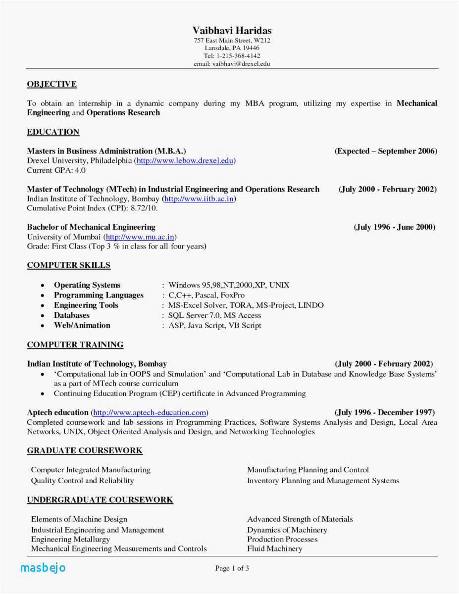 Janitorial Resume Template - Janitorial Resume Examples 28 Janitor Resume Template Resume