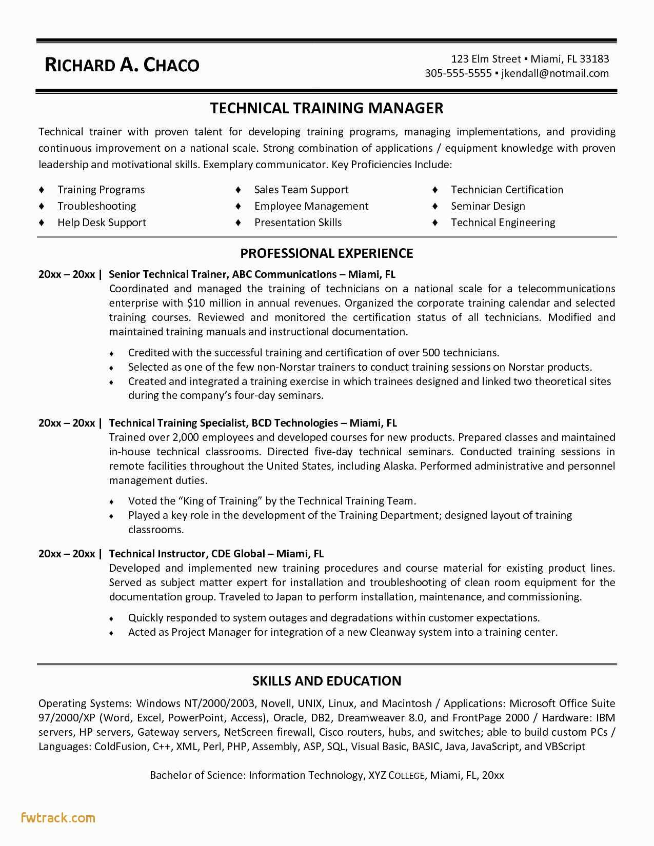 Japanese Resume Template - Winning Resume Templates Fwtrack Fwtrack