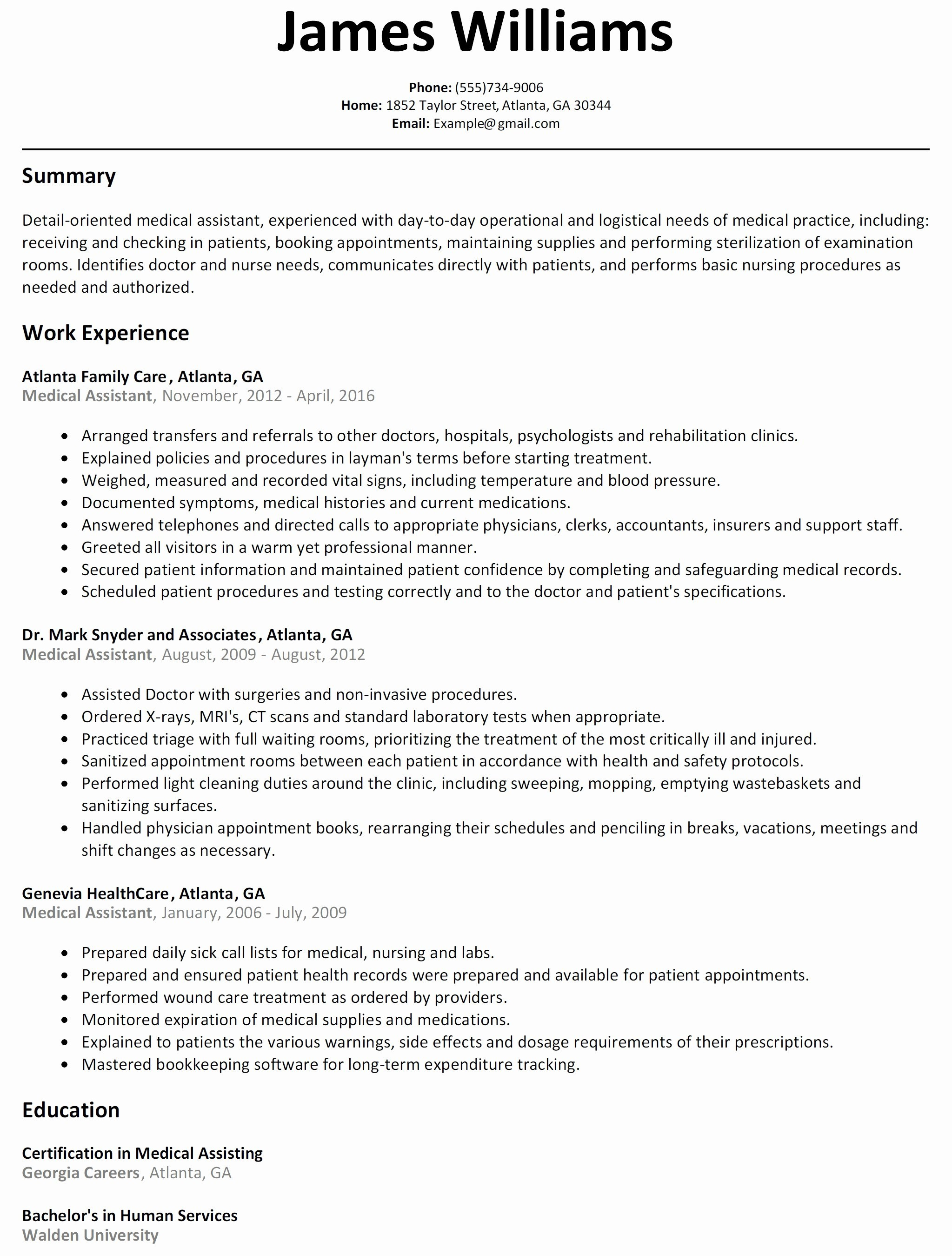 japanese resume template example-resume pronunciation in american english awesome example japanese resume unique best resume template free word new 15-l