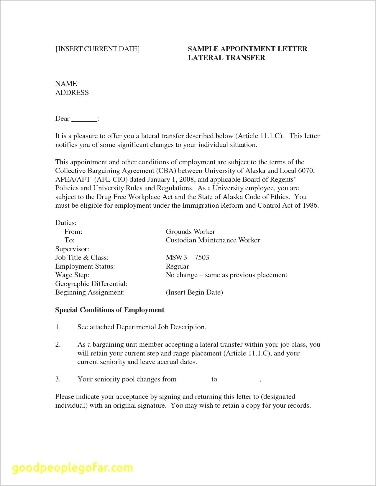 job resume maker example-Resumes Posting Lovely Best Resume Maker Awesome Resume Maker 0d 8-t