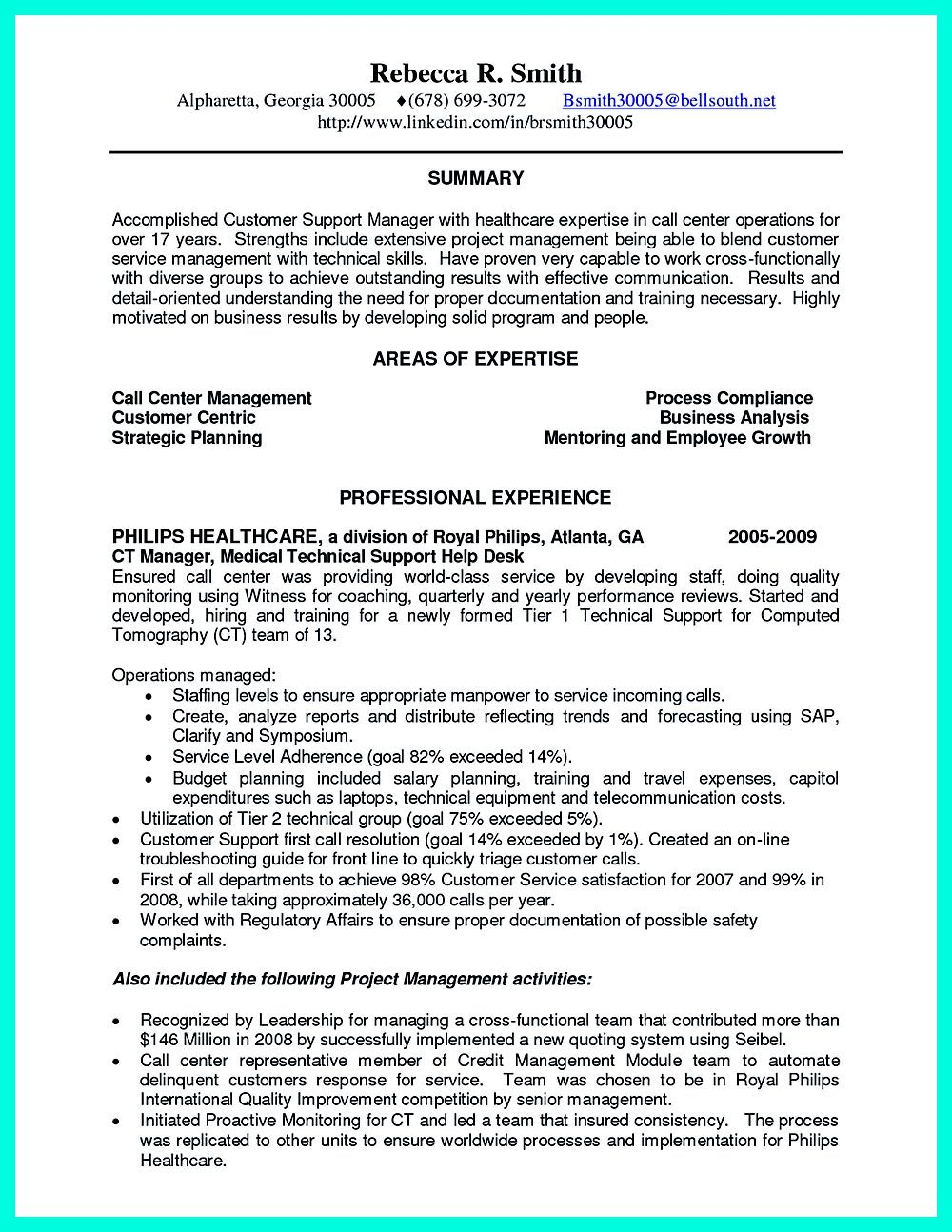 Kellogg Resume Template - Pin On Resume Sample Template and format Pinterest
