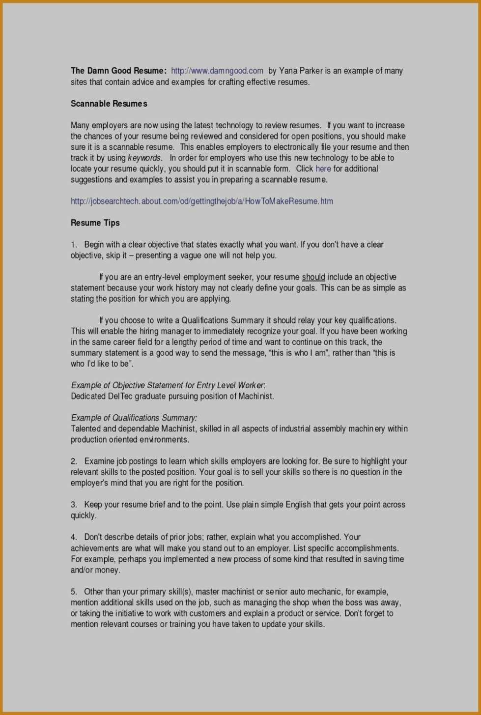 Key Skills for Resume - 20 Awesome Resume Template Seek Free Resume Templates