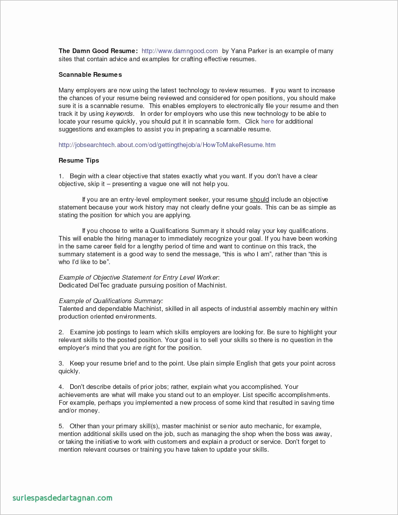 Kinkos Resume Writing Services - What Makes A Resume Stand Out Beautiful How to Make Resume for Job