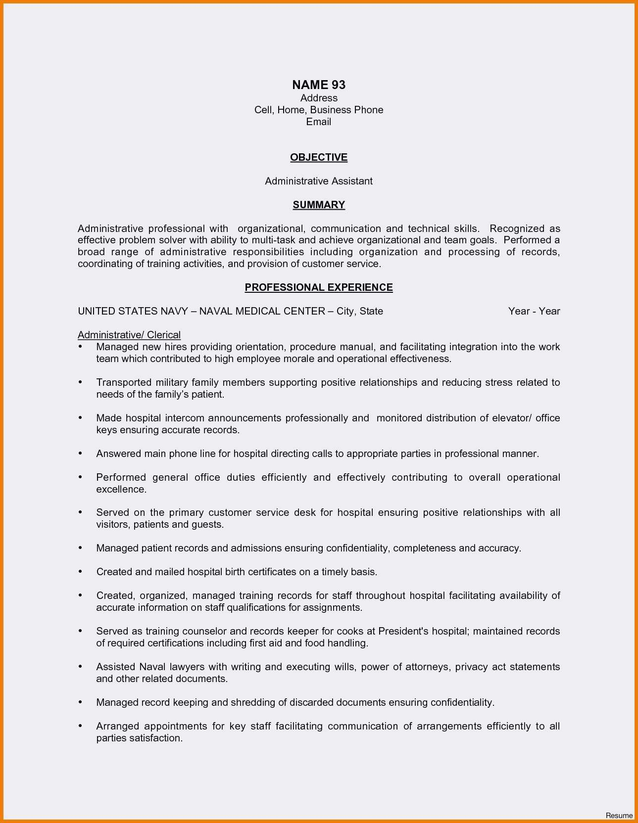 Kinkos Resume Writing Services - 69 Newest Customer Service Resume Template Free Occupylondonsos