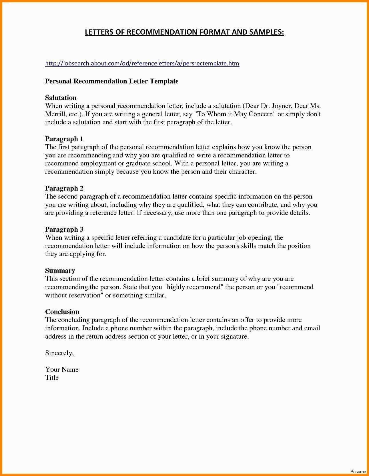 Knock Em Dead Resume Template - Example Cover Letter Kent Uni Refrence Cover Letter format Kent New