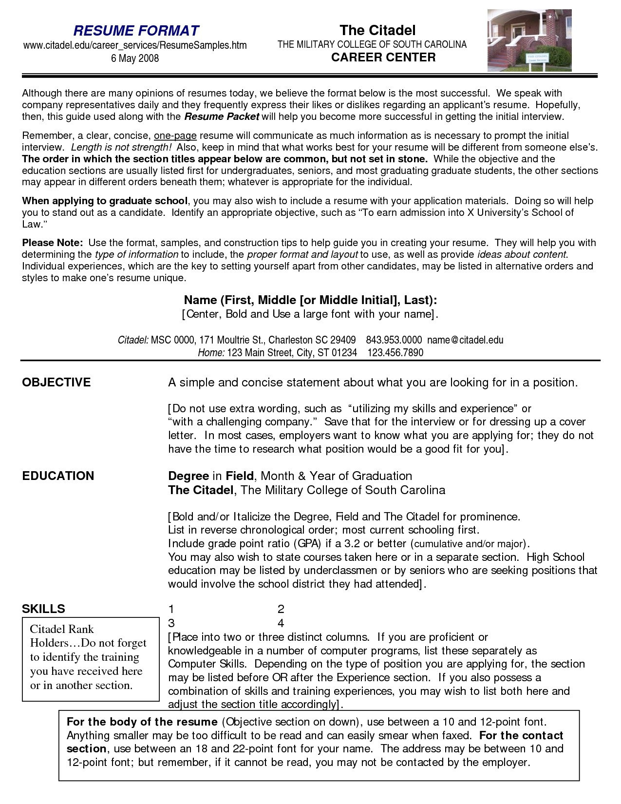Knock Em Dead Resume Template - Knock Em Down Cheer Archives Vcuregistry