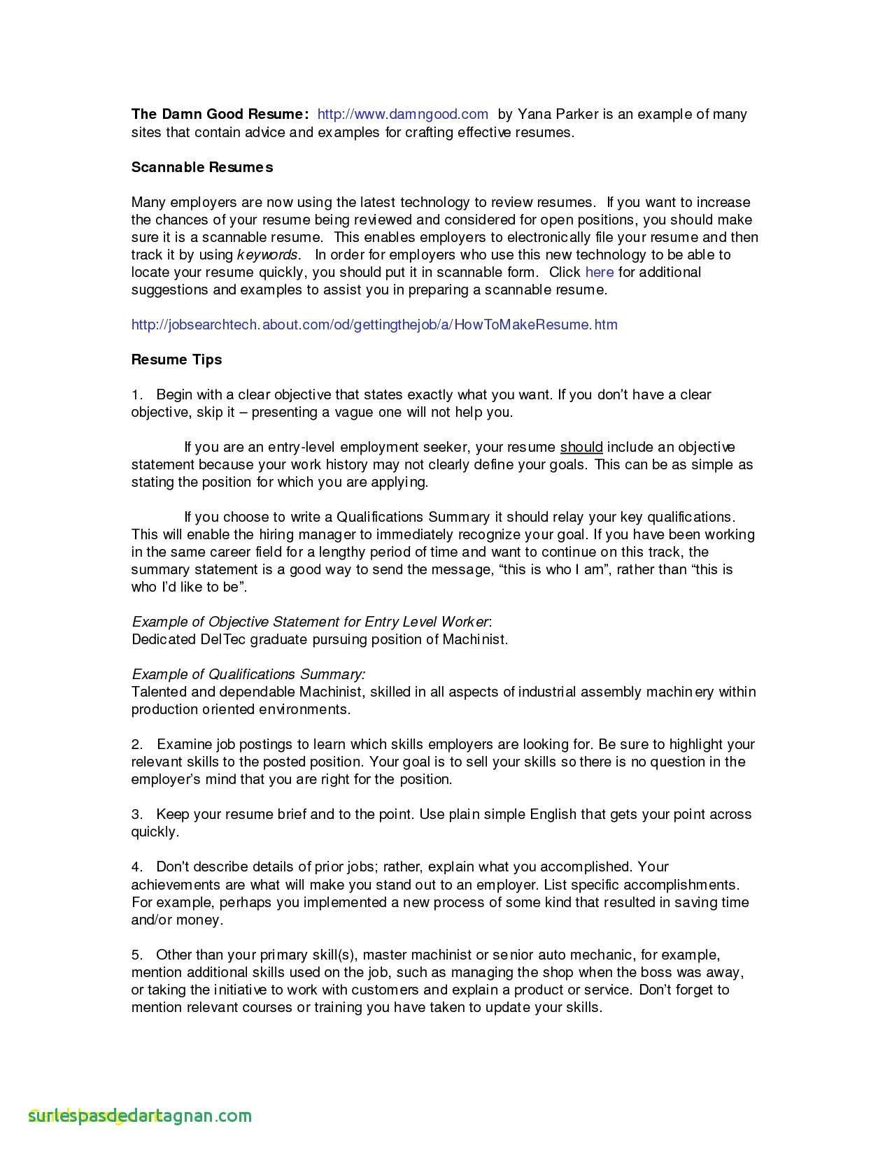 Laborer Job Description for Resume - Laborer Job Description for Resume