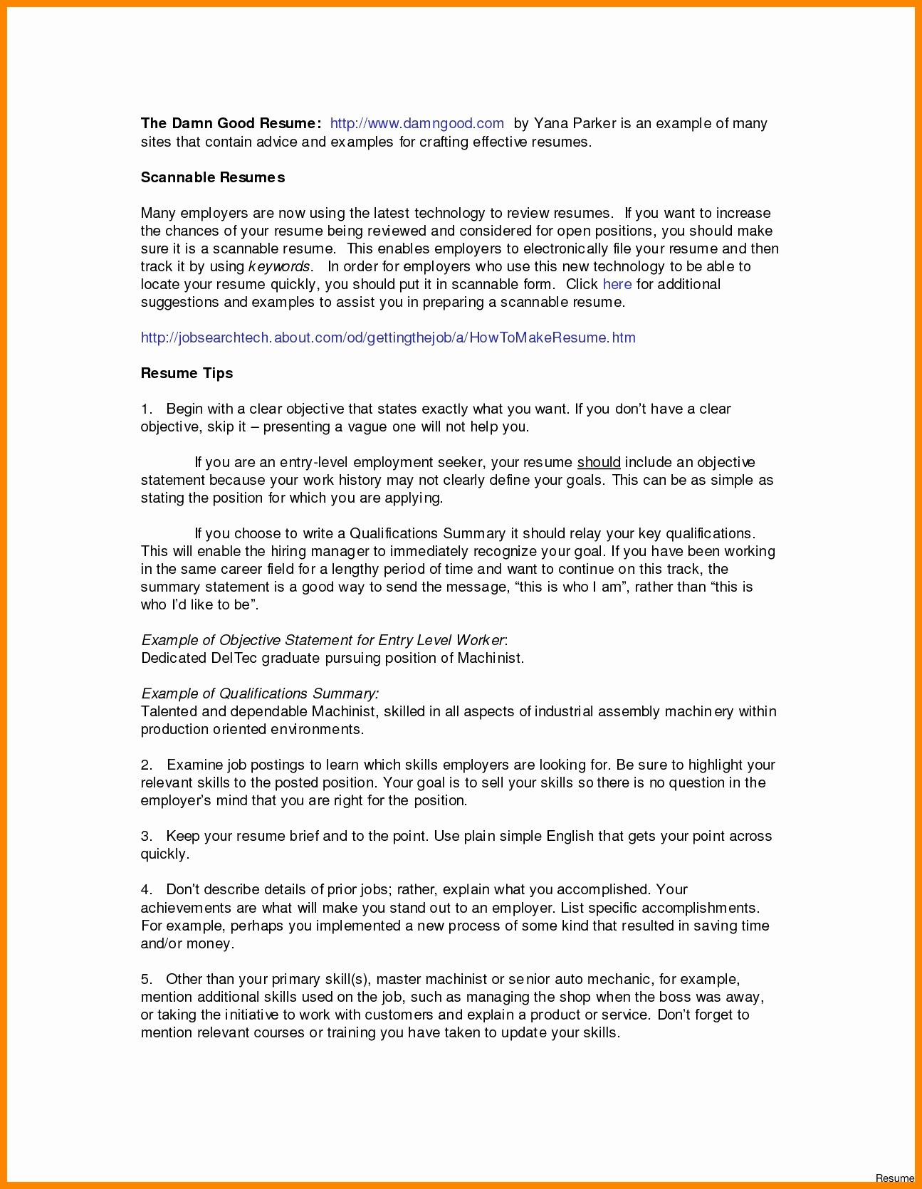 Laborer Job Description for Resume - 18 Laborer Job Description for Resume Kiolla