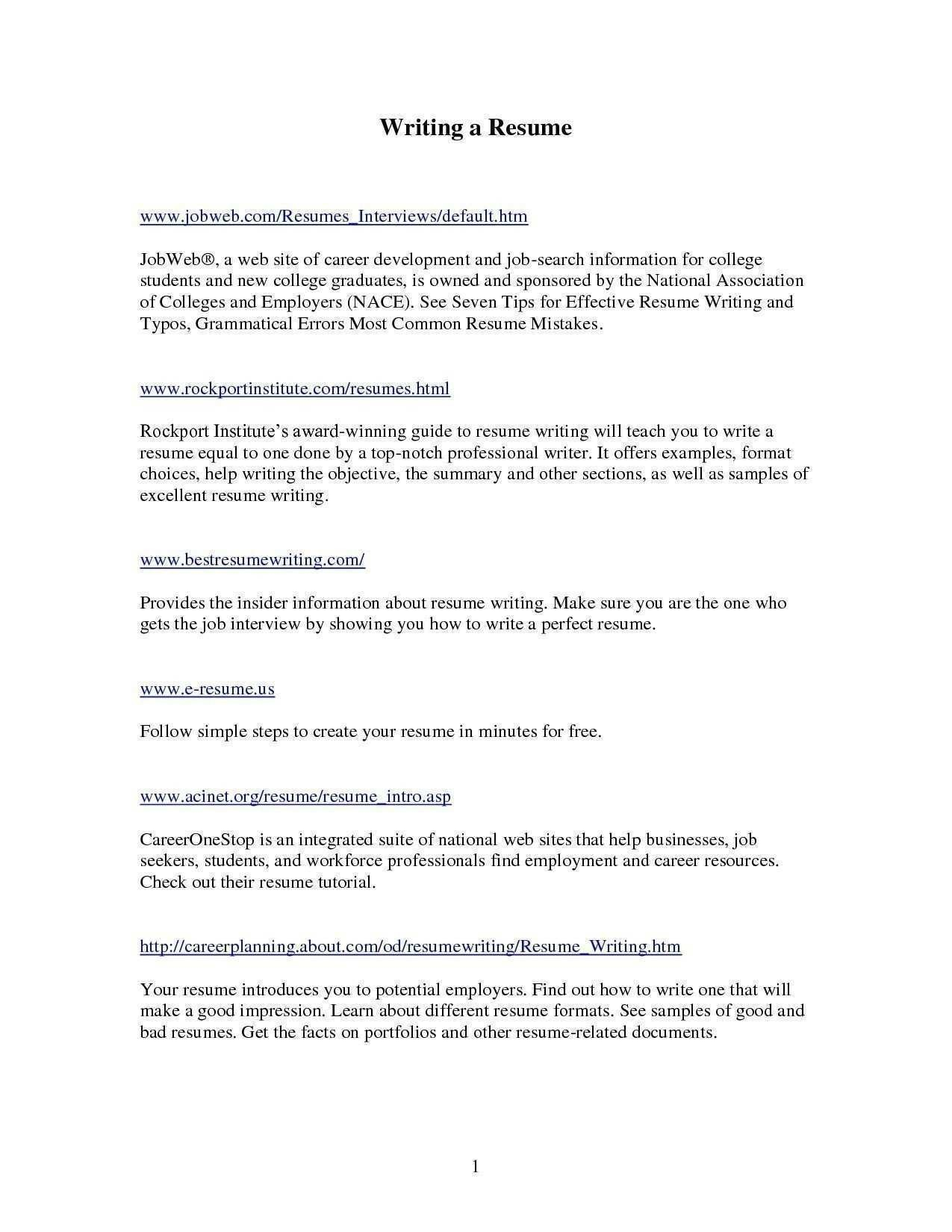 Landscape Job Description for Resume - Copywriting Career Description Fresh Copywriter Job Description
