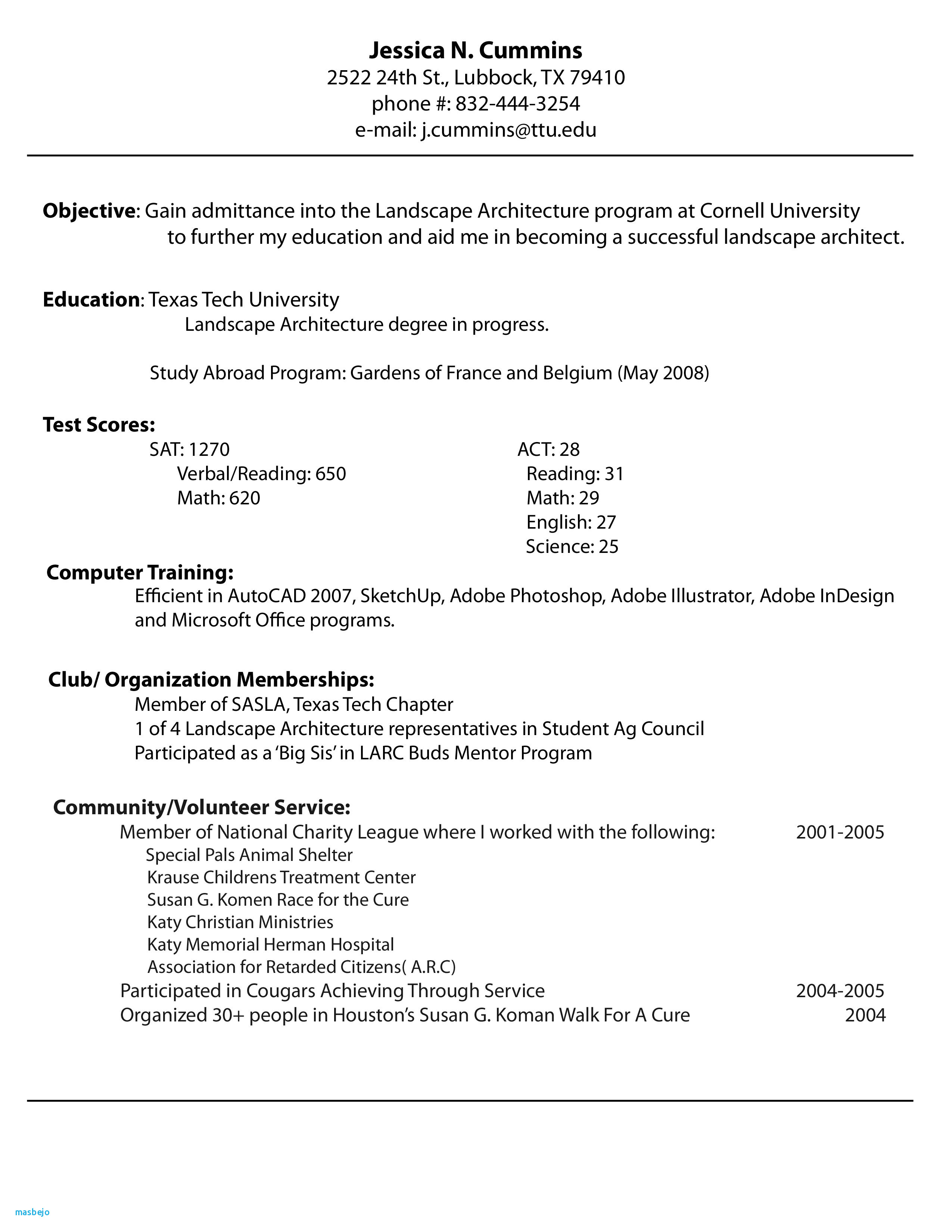 Landscaping Resume Examples - Landscaping Resume Examples Landscape Owner Resume Manqal Hellenes