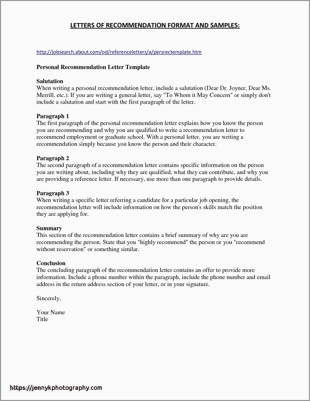 Latex Resume Template Reddit - 39 Unique Cover Letter Sample Reddit