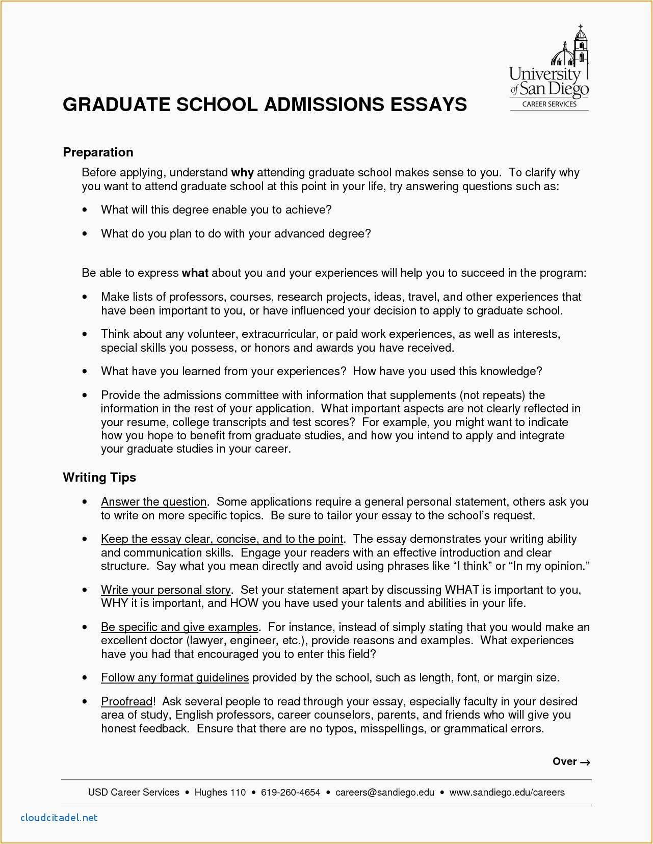 Law School Application Resume Template - 20 Letter Intent Samples Gallery