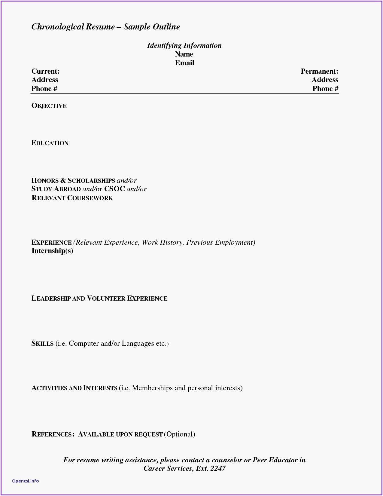 Lawn Service Resume - Security Report Example and New Blank Resume format Resume Templats