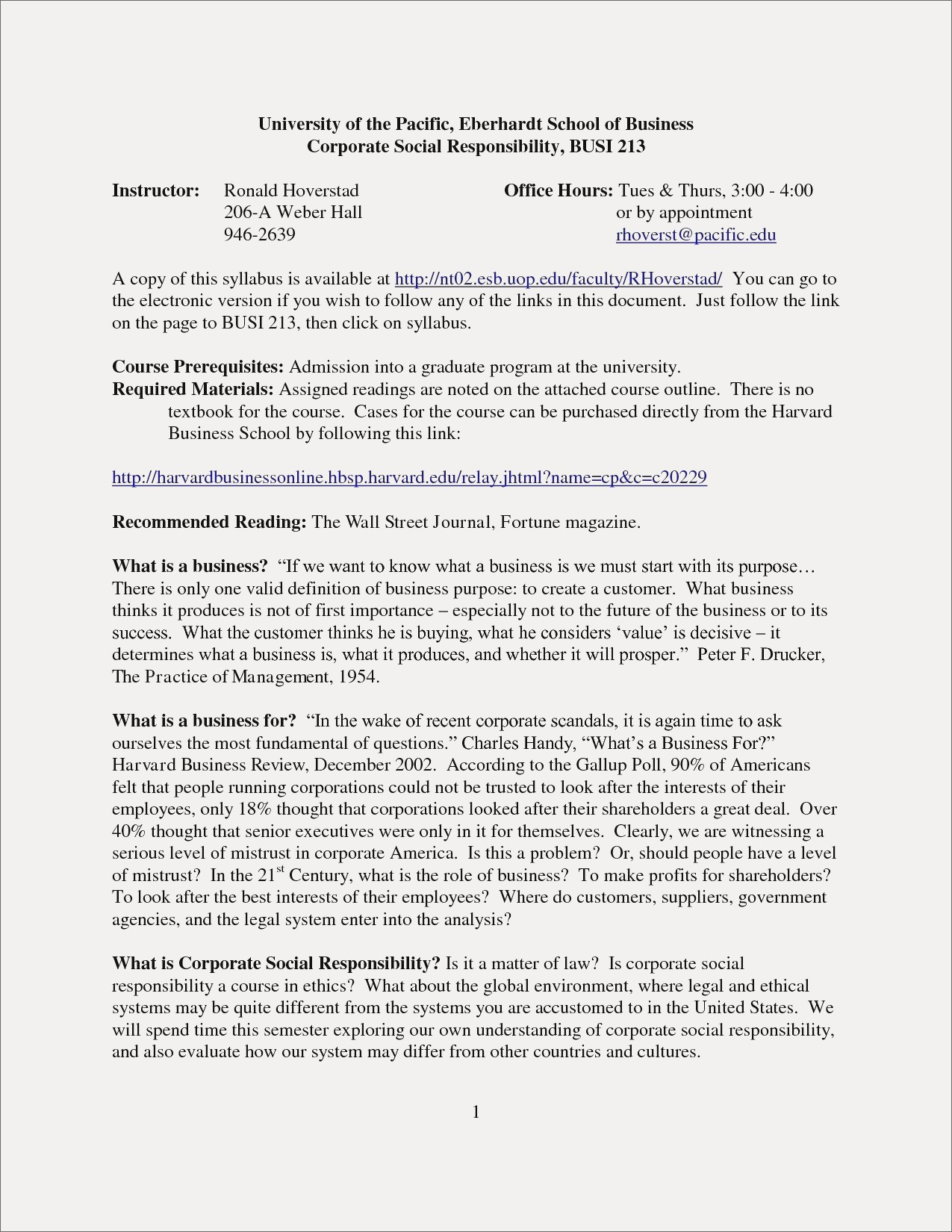 Lawyer Resume Template - Legal Resume Template New Law Student Resume Template Best Resume