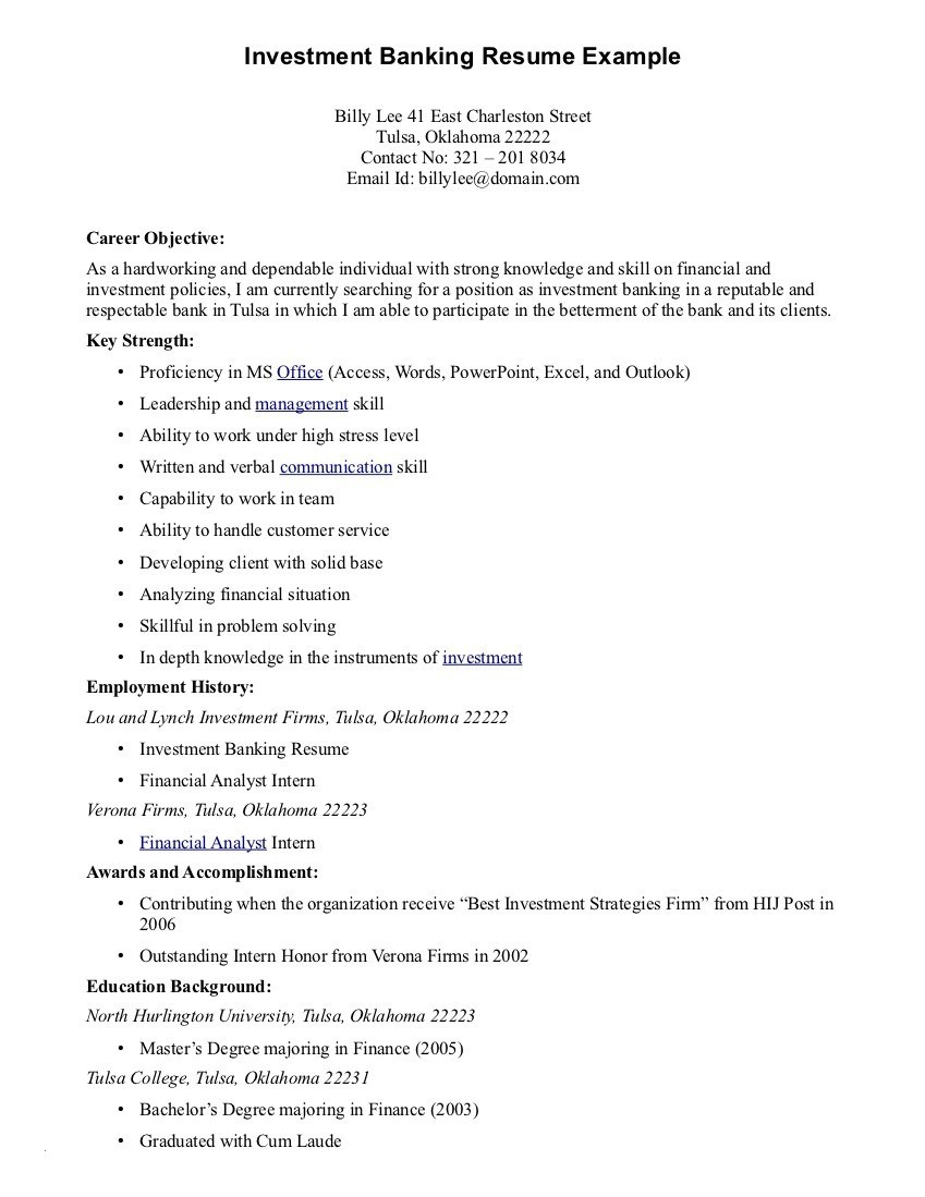 Leasing Consultant Resume - Leasing Agent Resume Lovely Leasing Consultant Resume Objective New
