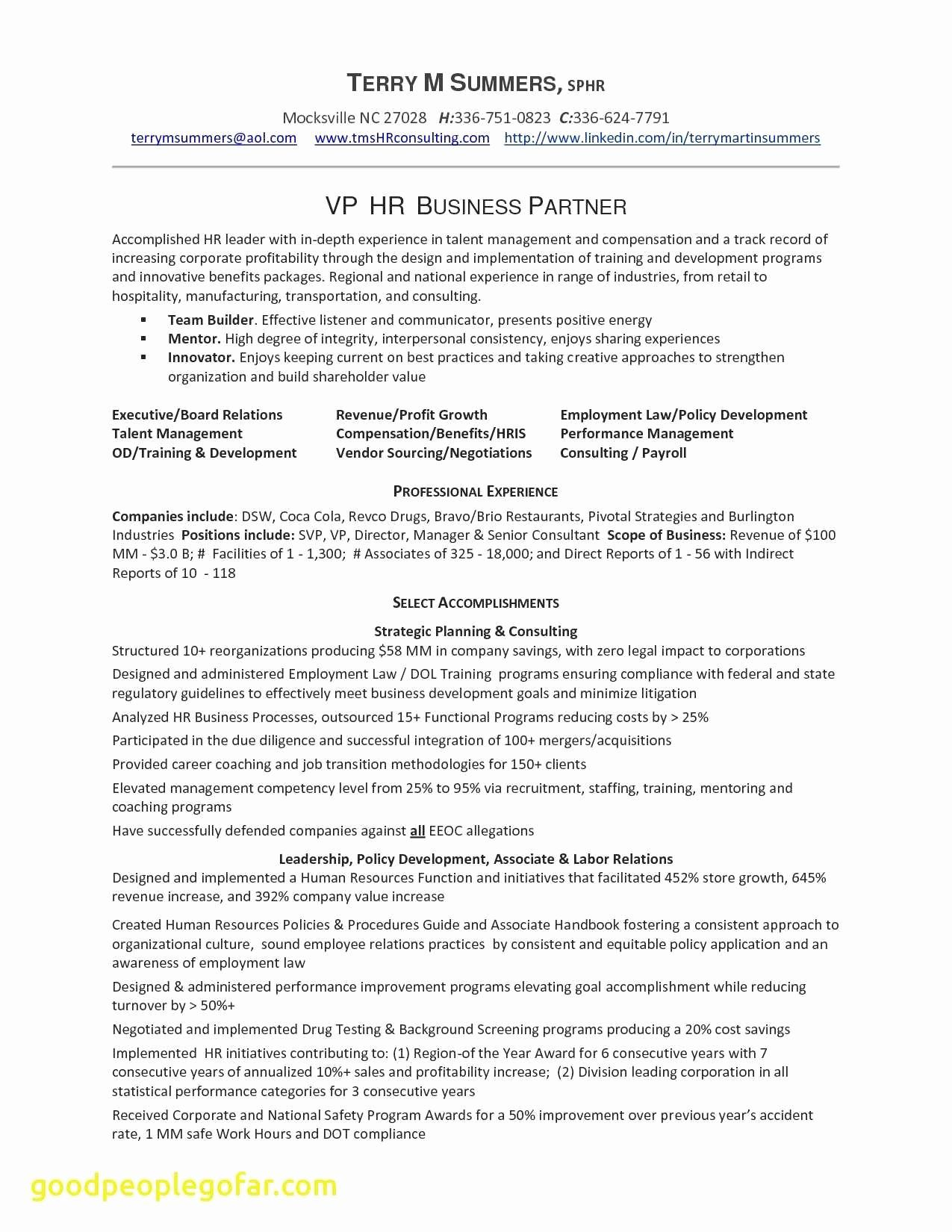 Legal assistant Resume Template - Legal assistant Cover Letter Fresh Job Application Letter format