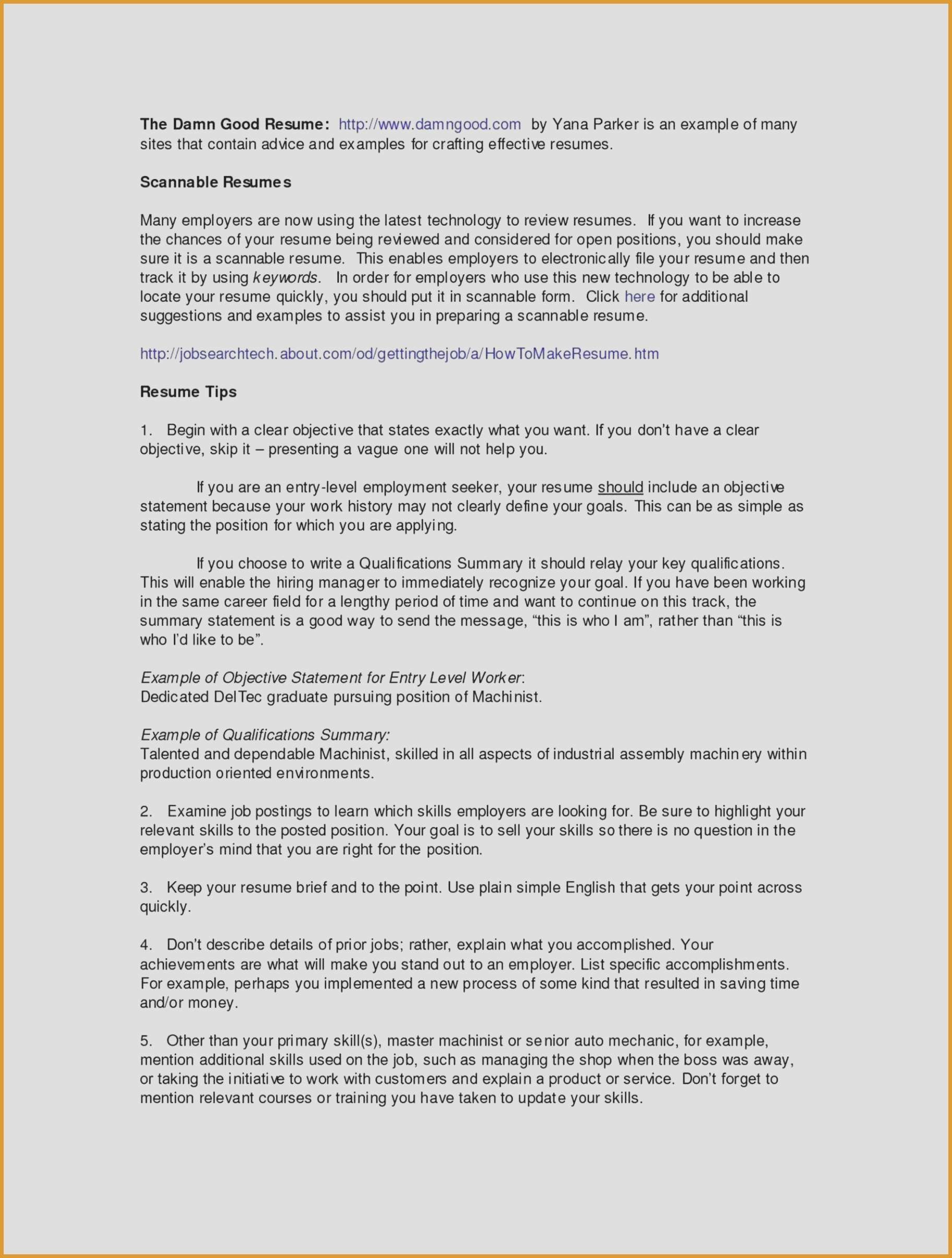 Legal assistant Resume Template - Lovely Legal assistant Resume Template Adsril