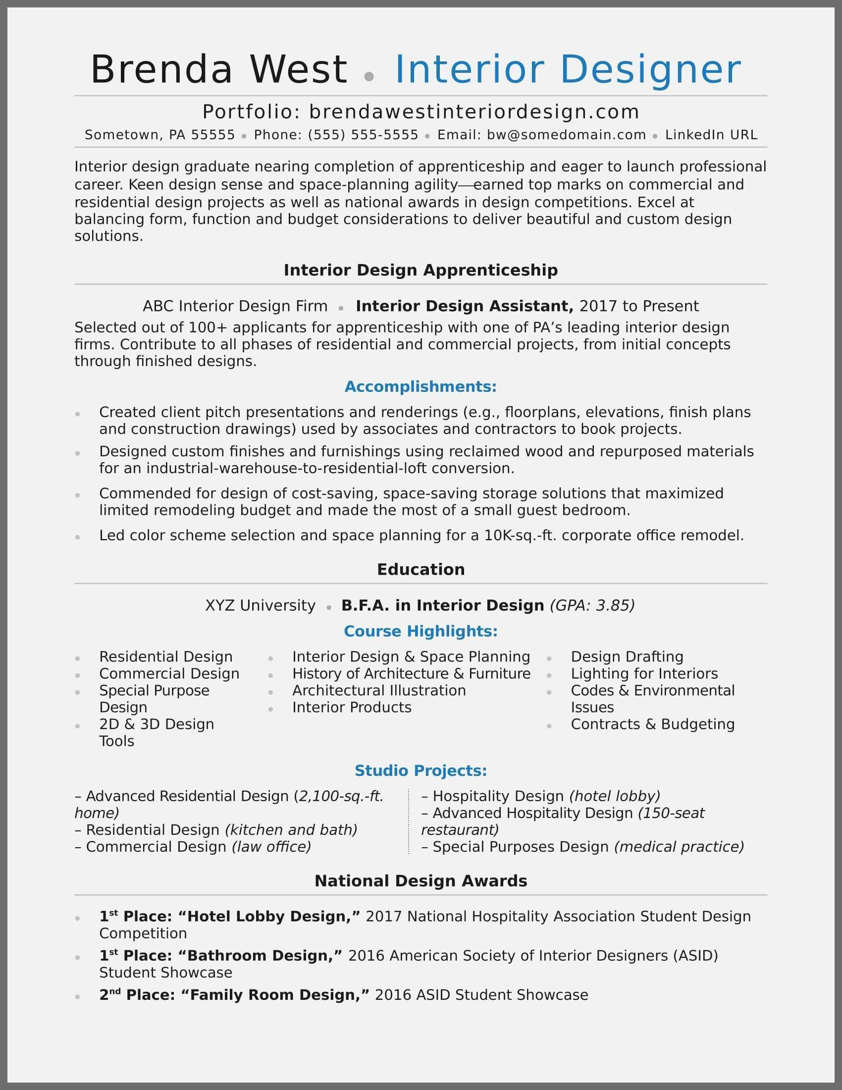 Legal Resume Template - Advanced Roofing Best Law Student Resume Template Best Resume
