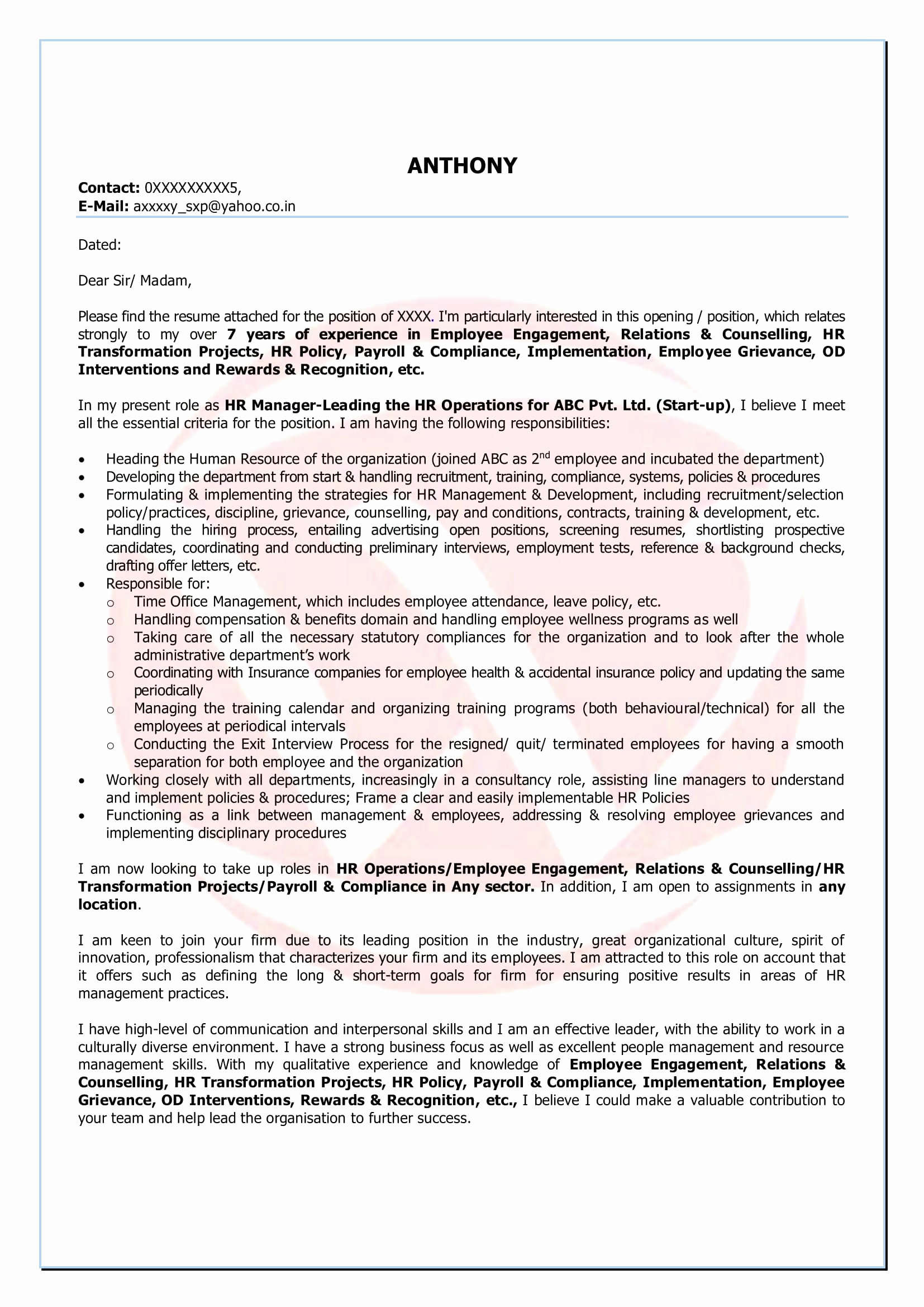 Legal Secretary Resume Template - Legal Secretary Resume Example the Best Way to Write Certified