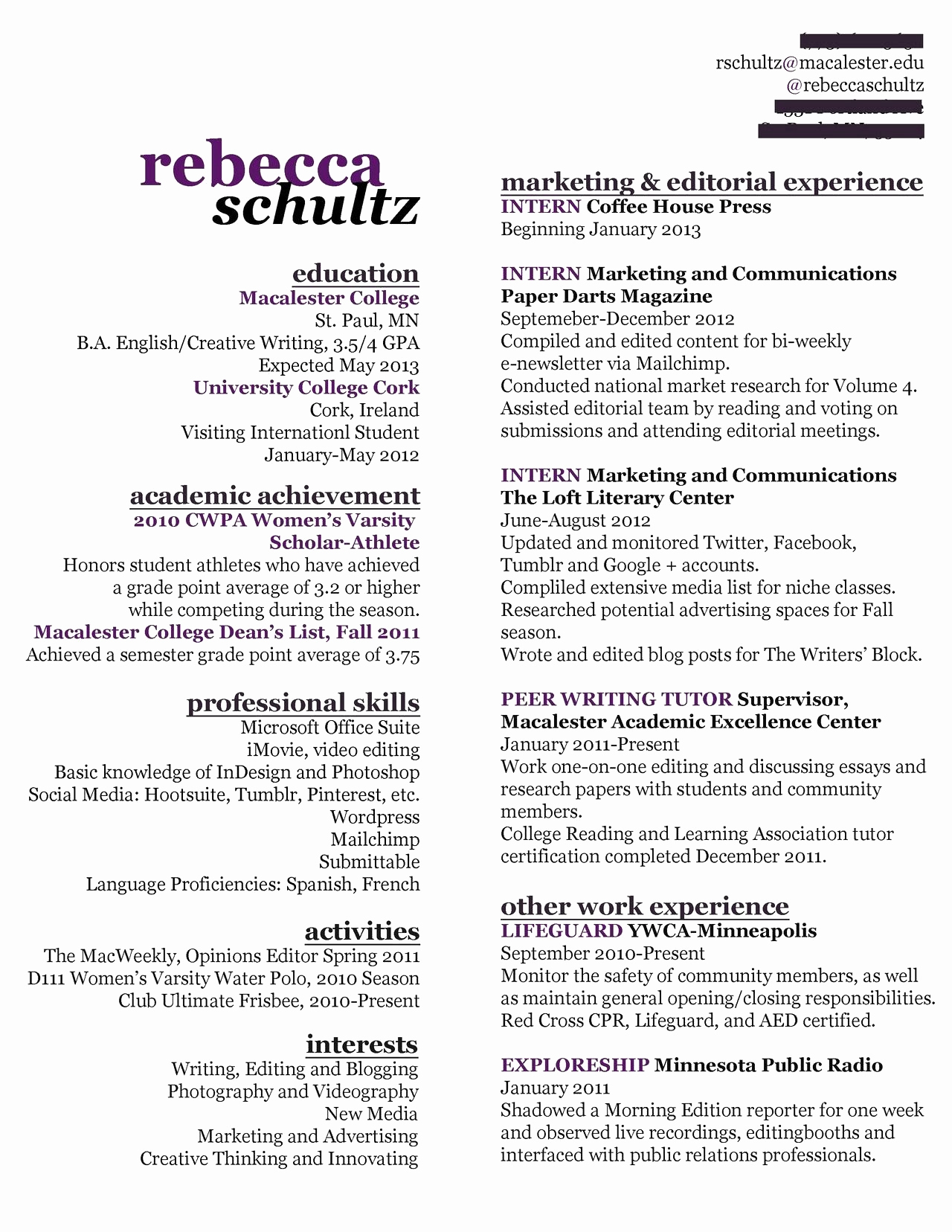 Lifeguard Responsibilities for Resume - Resumes for Public Relations 25 Fresh Resume Writing Panies – Free