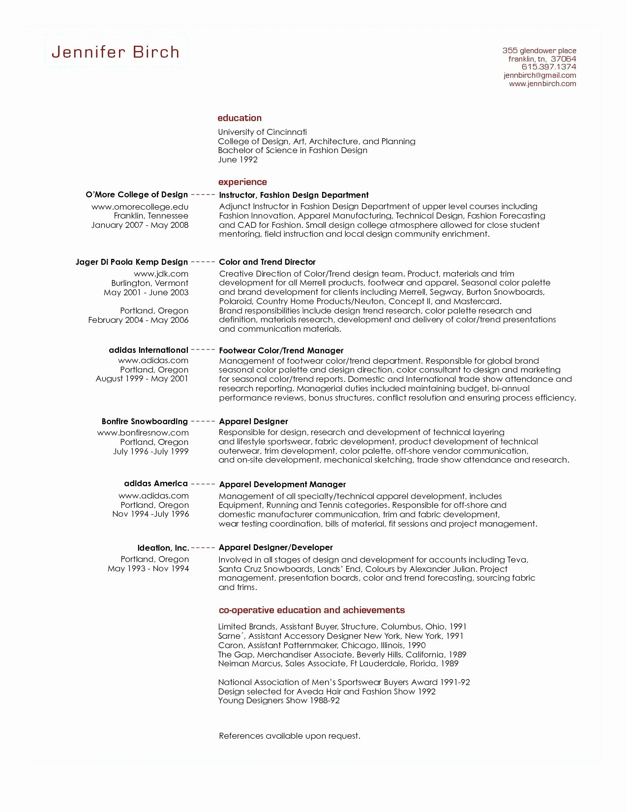 Lifeguard Responsibilities Resume - Resume Experience Examples New New Resume Cv Executive Sample Luxury