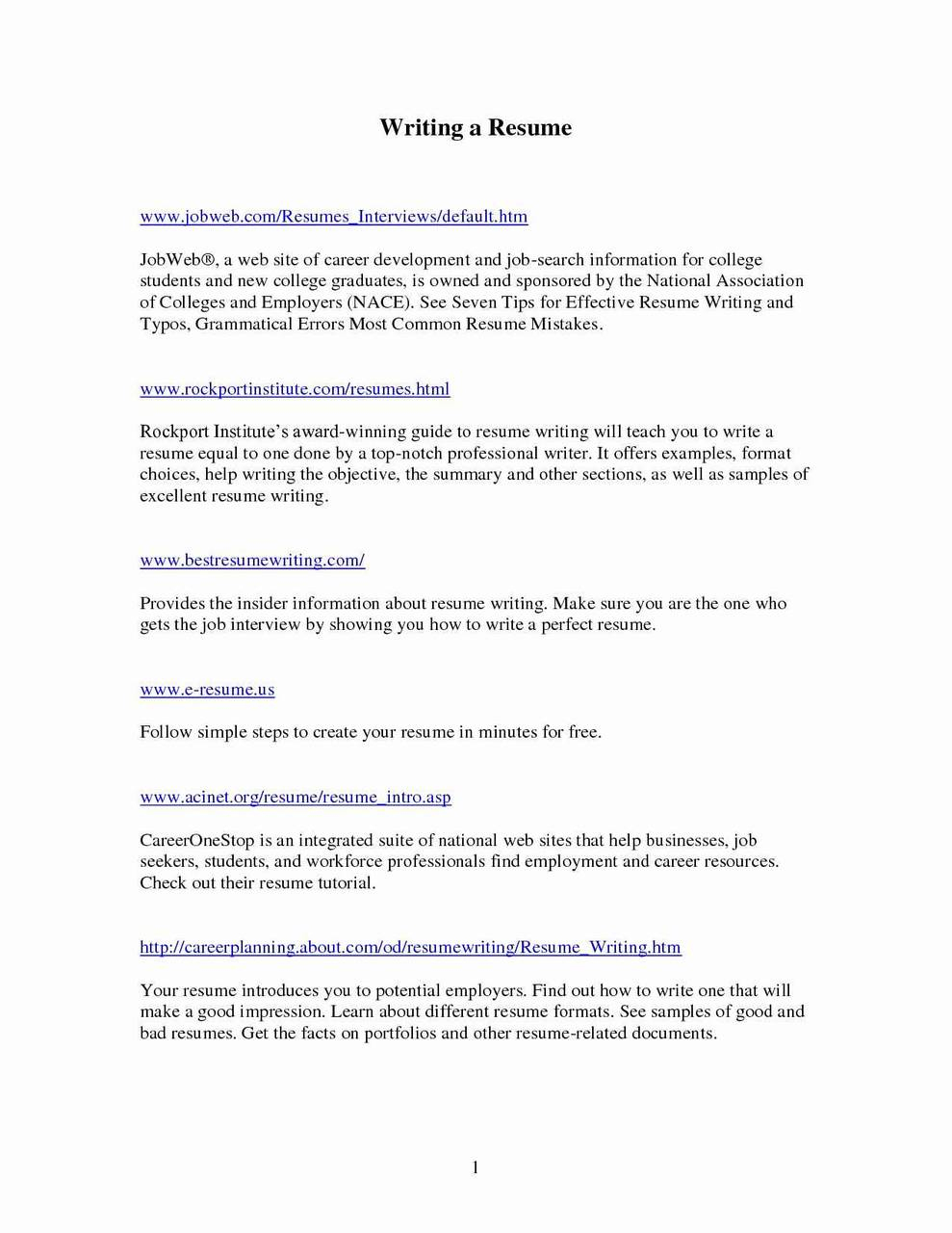 Linkedin Import Resume - 76 Beautiful Graphy Example Resume with Linkedin Url