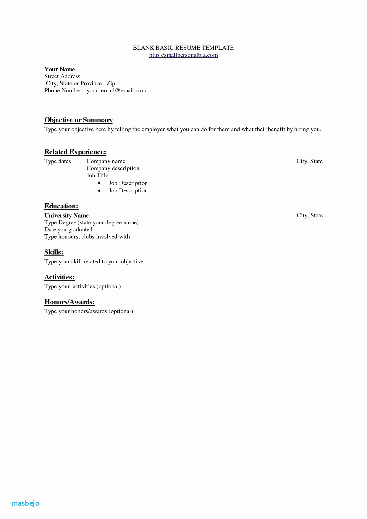 Linkedin Resume Search - Linkedin Resume Unique Experienced Rn Resume Fresh Nurse Resume 0d