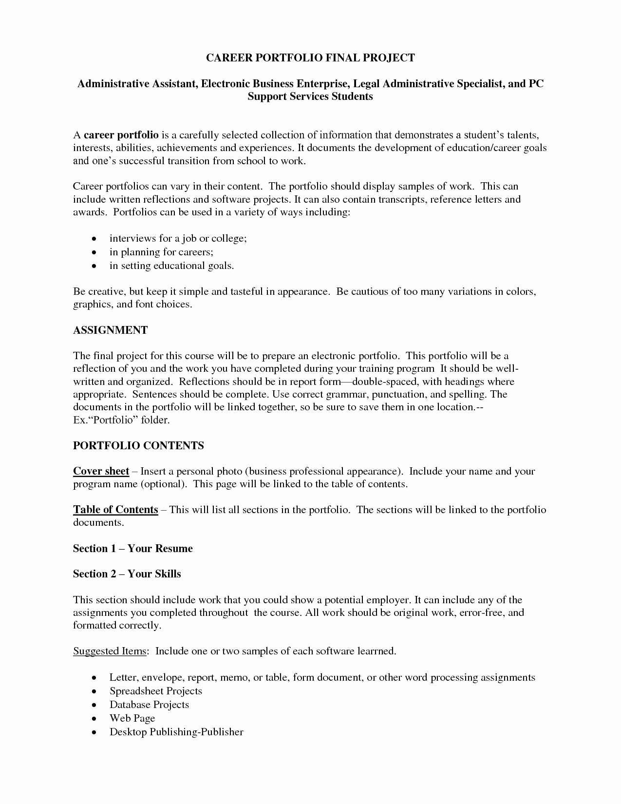 List associate Degree On Resume - 21 How to List associate Degree Resume