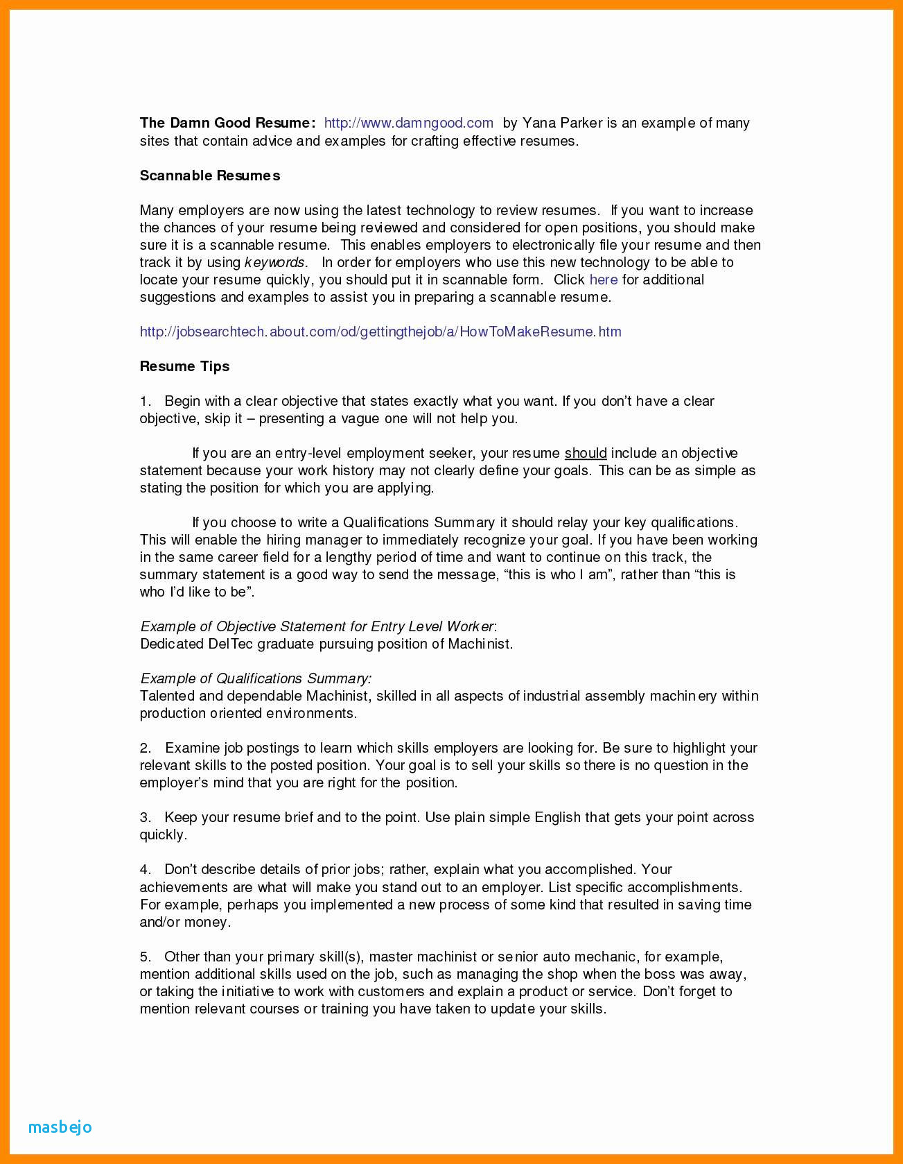 List Of Core Competencies Resume Examples - Core Petencies Resume Examples Summary A Resume Unique Resume